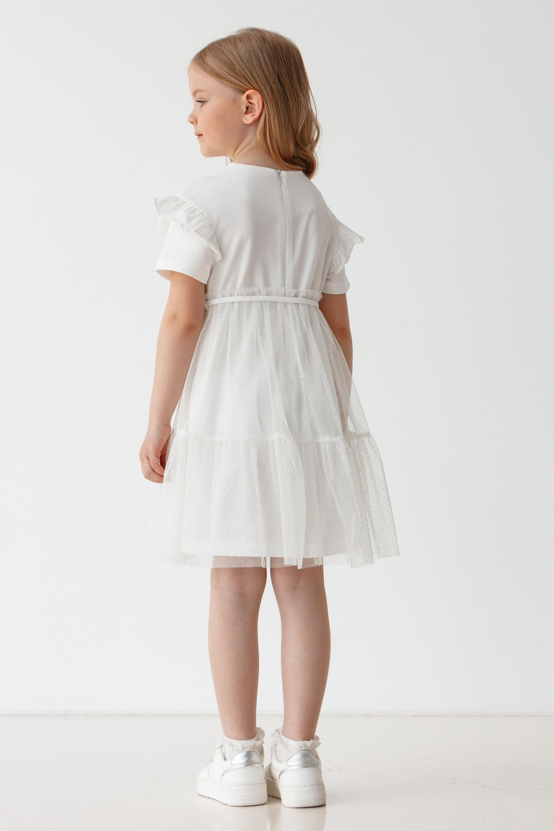 Плаття Лія, фото №5
