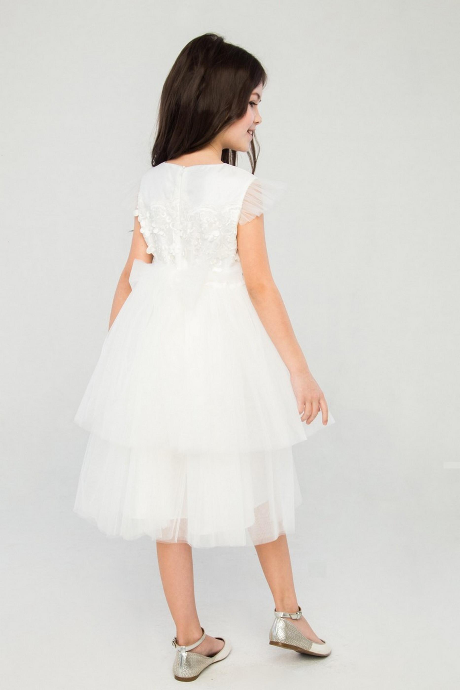 Плаття Белла, фото №4