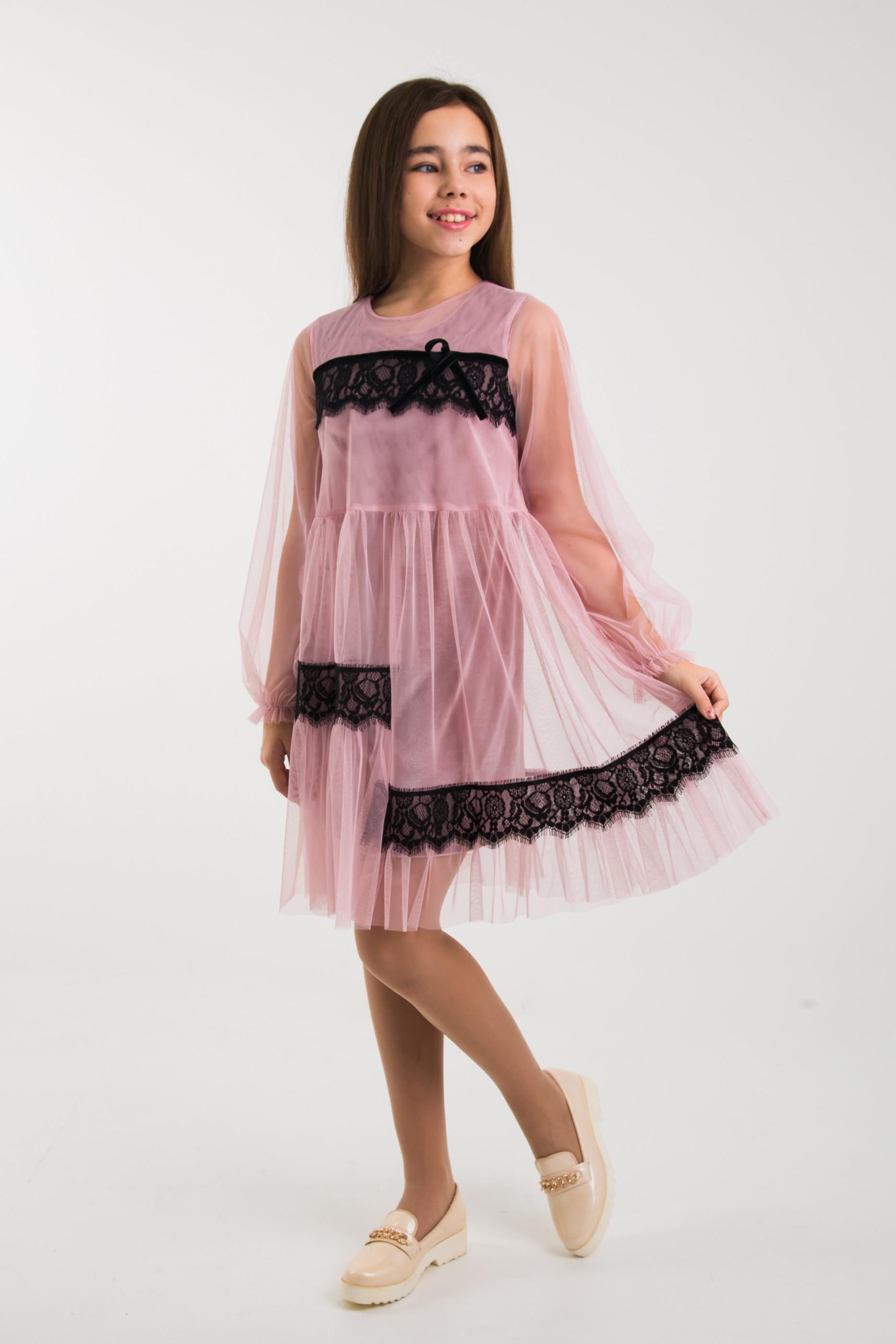 Плаття Джиорджина, фото №1