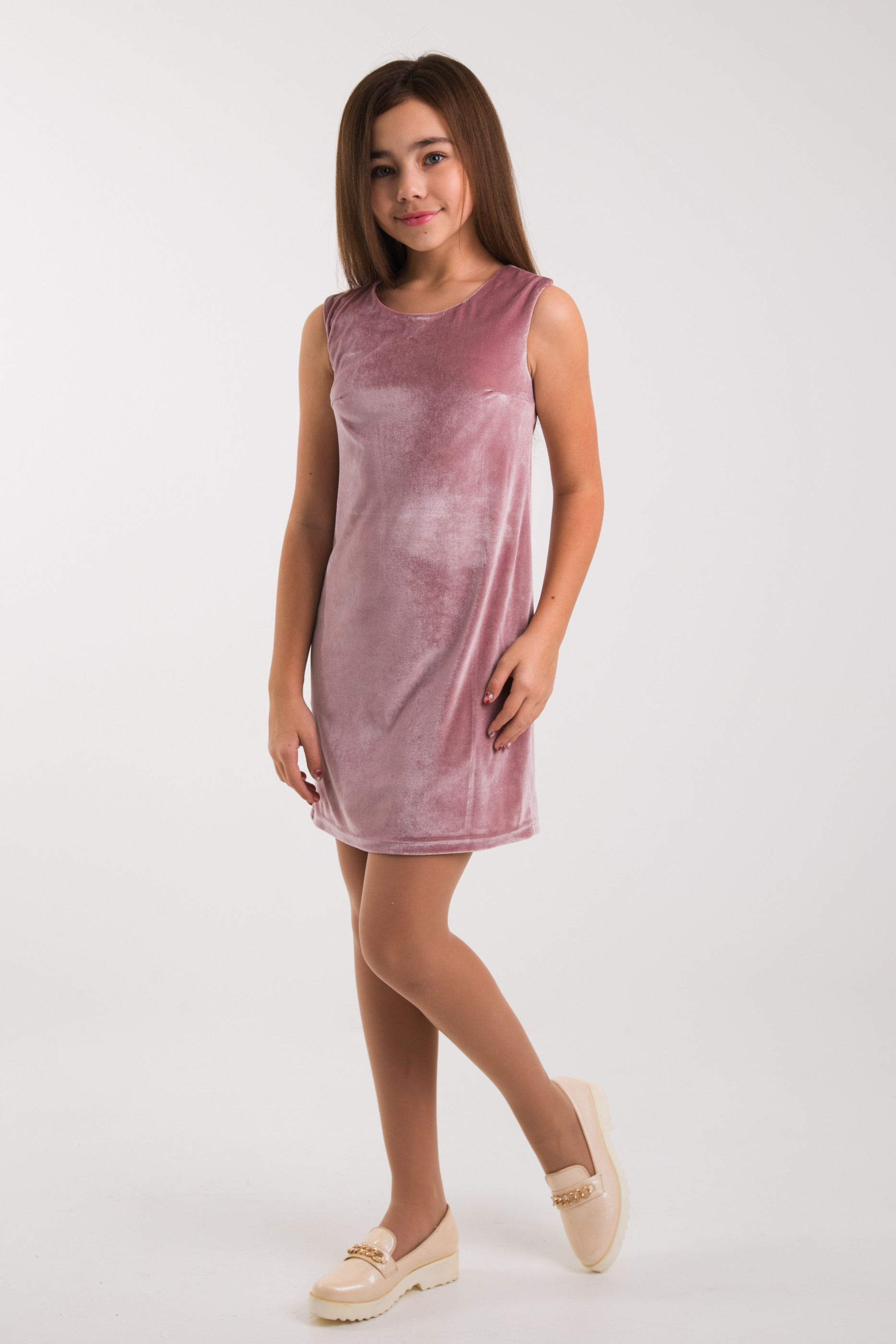 Плаття Джиорджина, фото №5