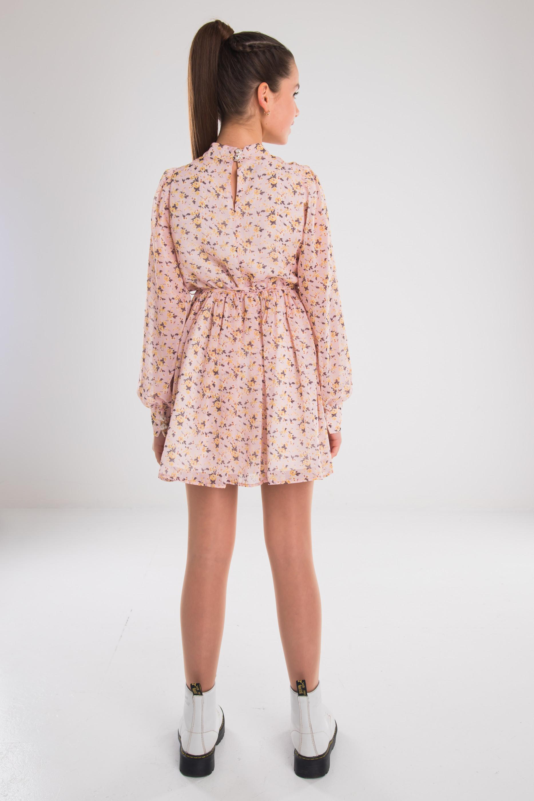 Плаття Меліса, фото №2