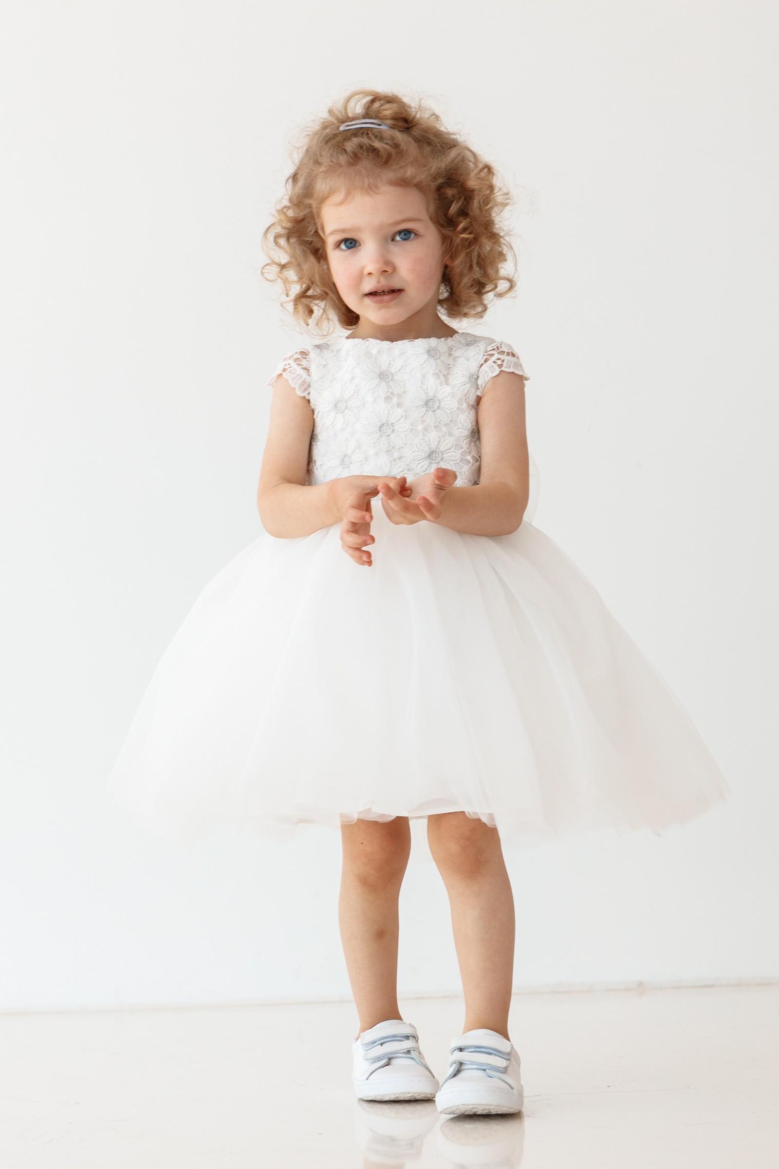 Плаття Фрея, фото №1
