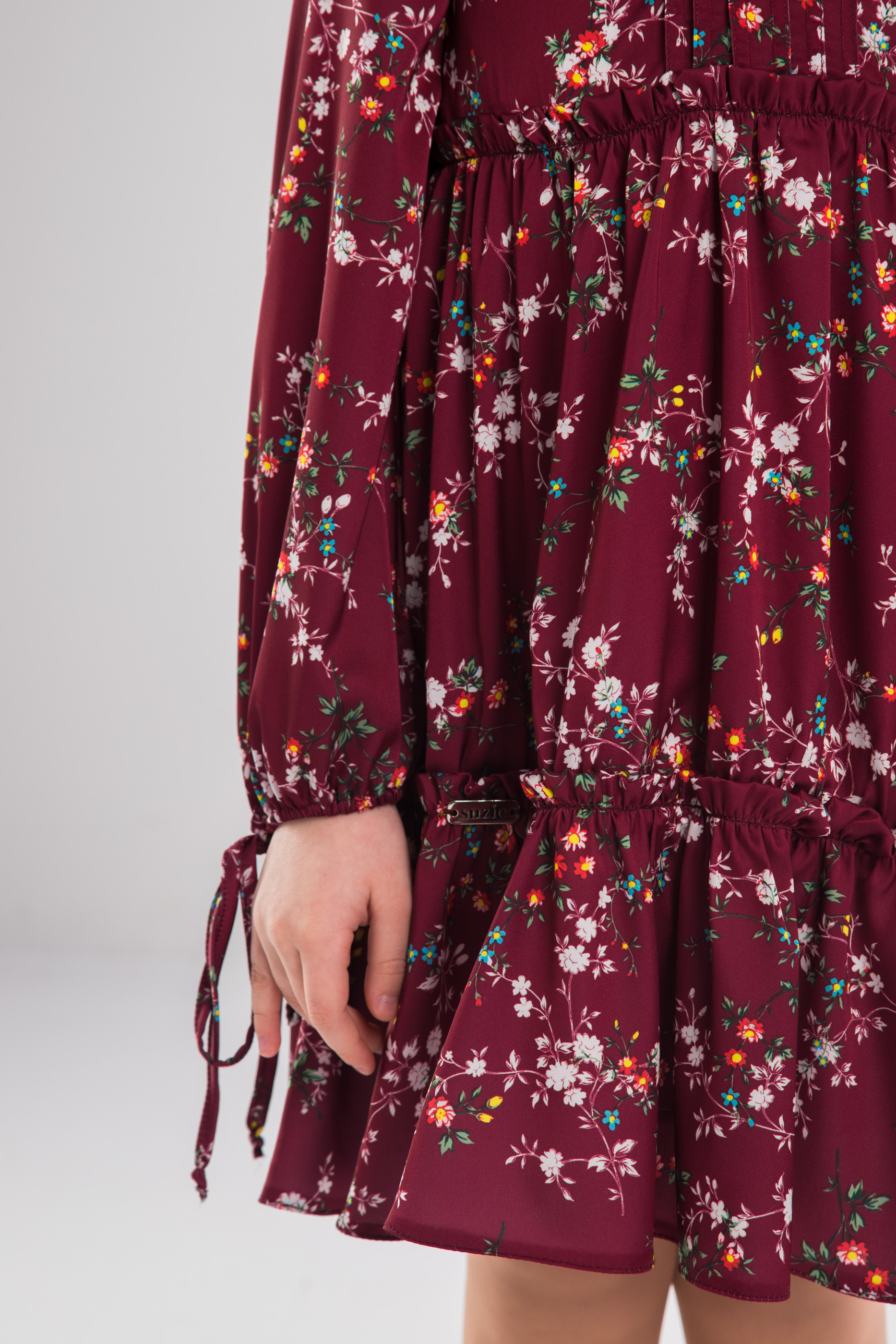 Плаття Беатріс, фото №6