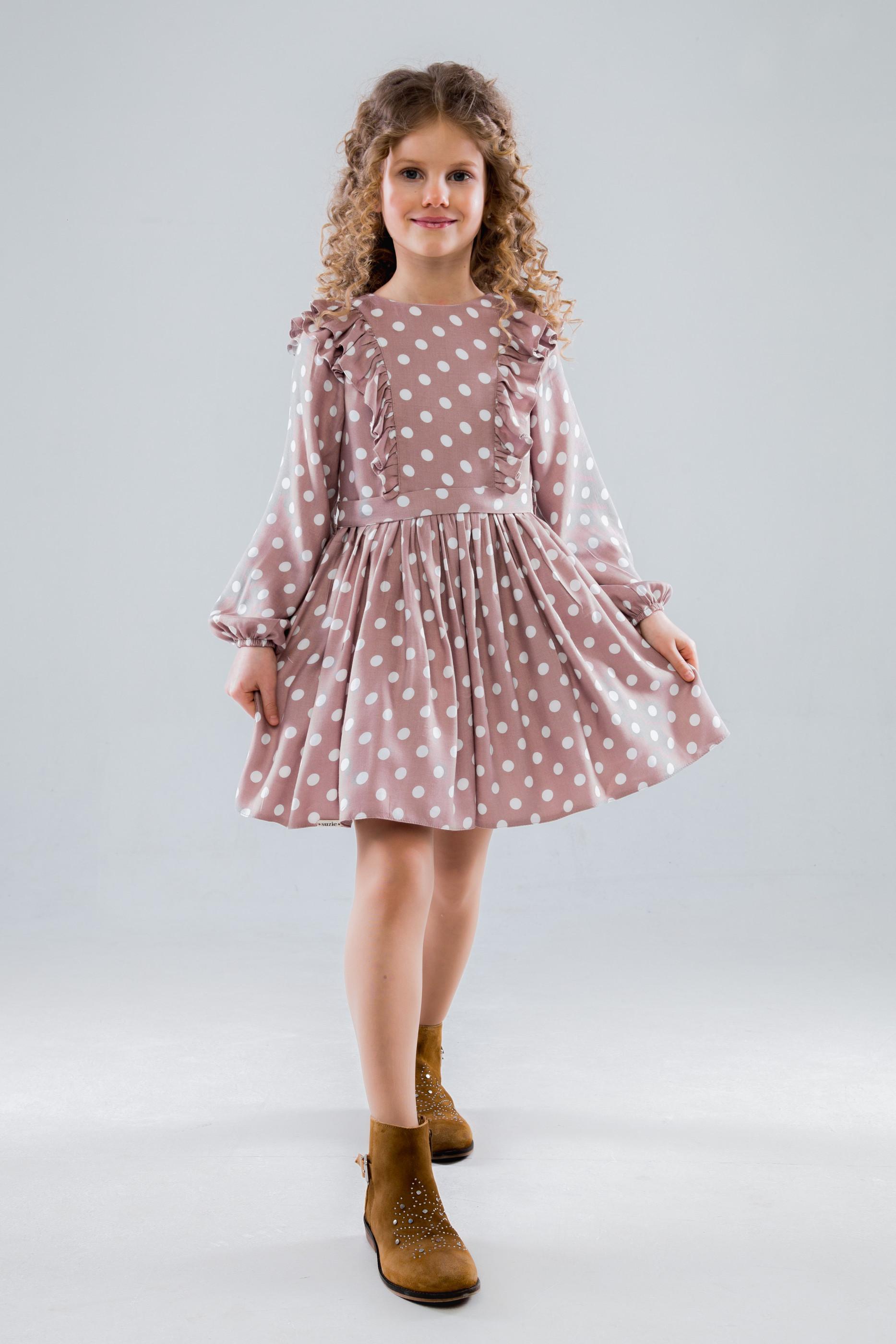 Плаття Віталіна, фото №1