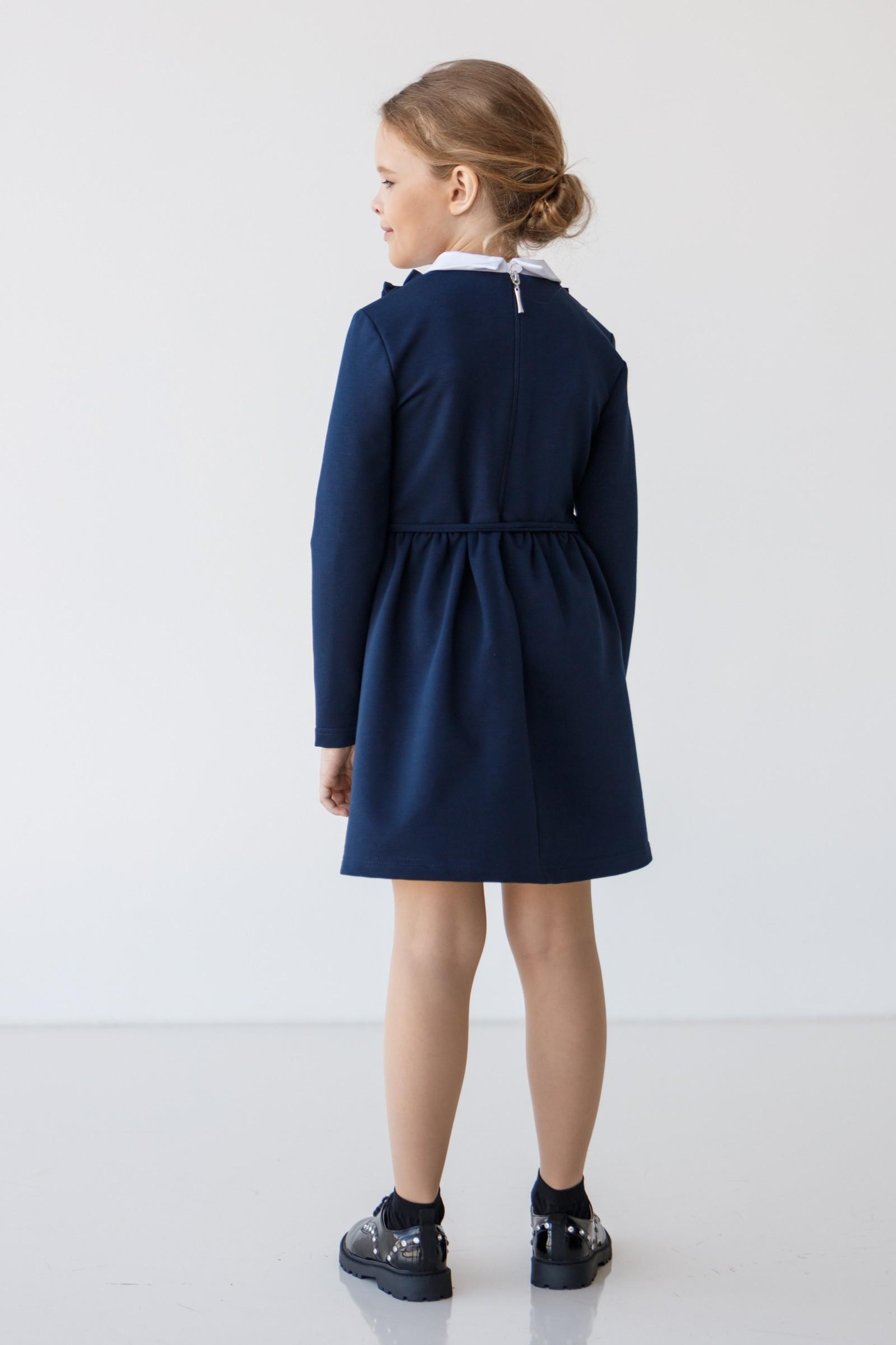 Плаття Лорелея, фото №4