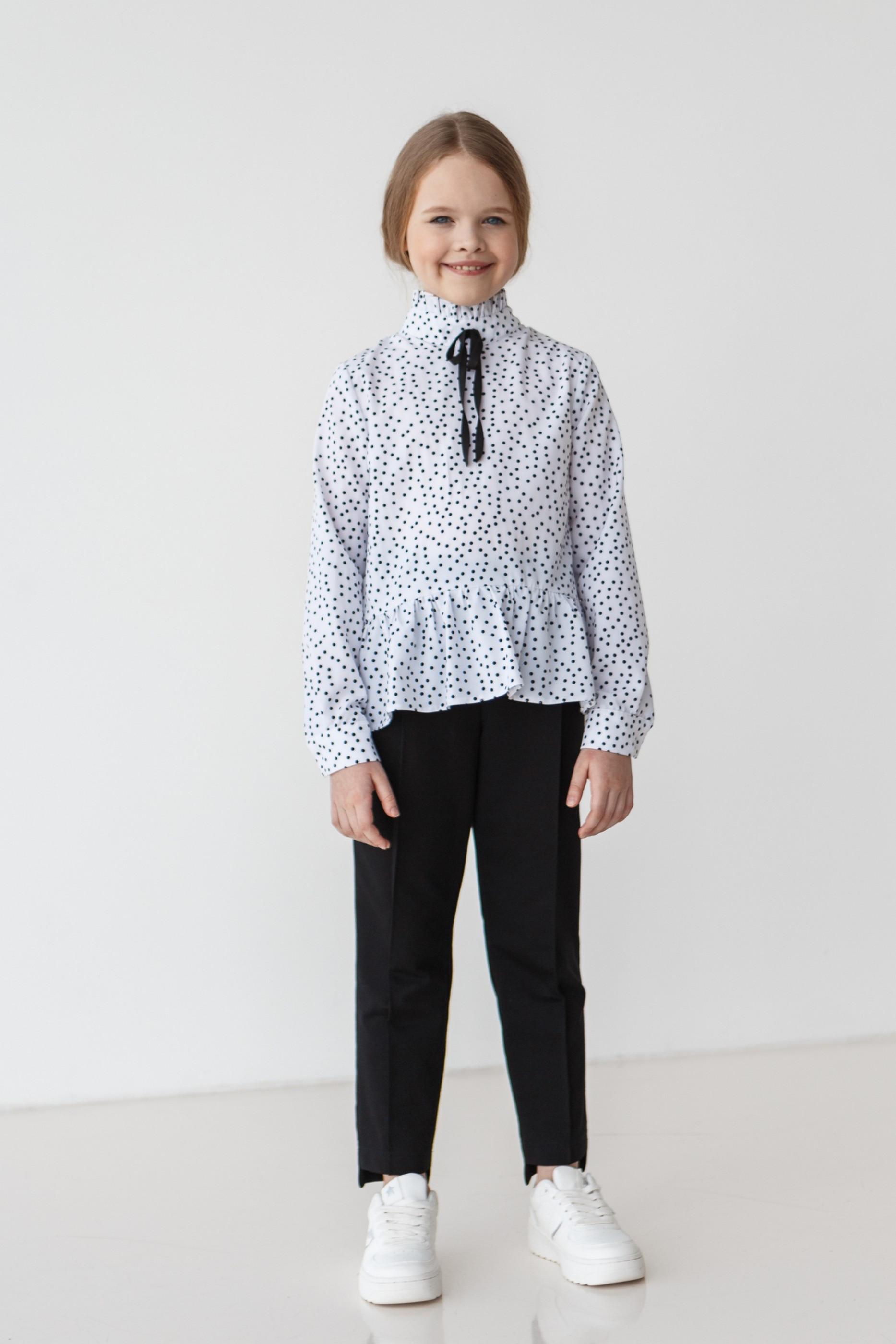 Блуза Глейдіс, фото №2