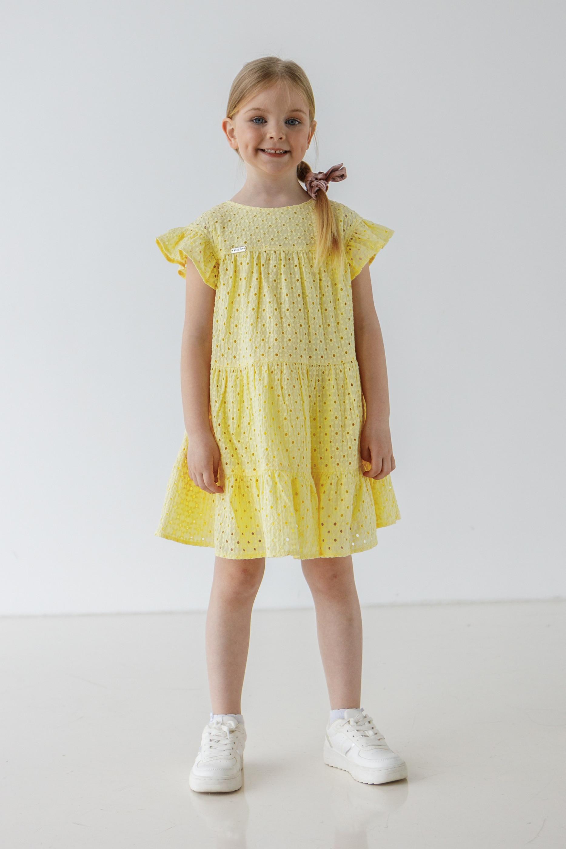 Плаття Женев'єва, фото №5