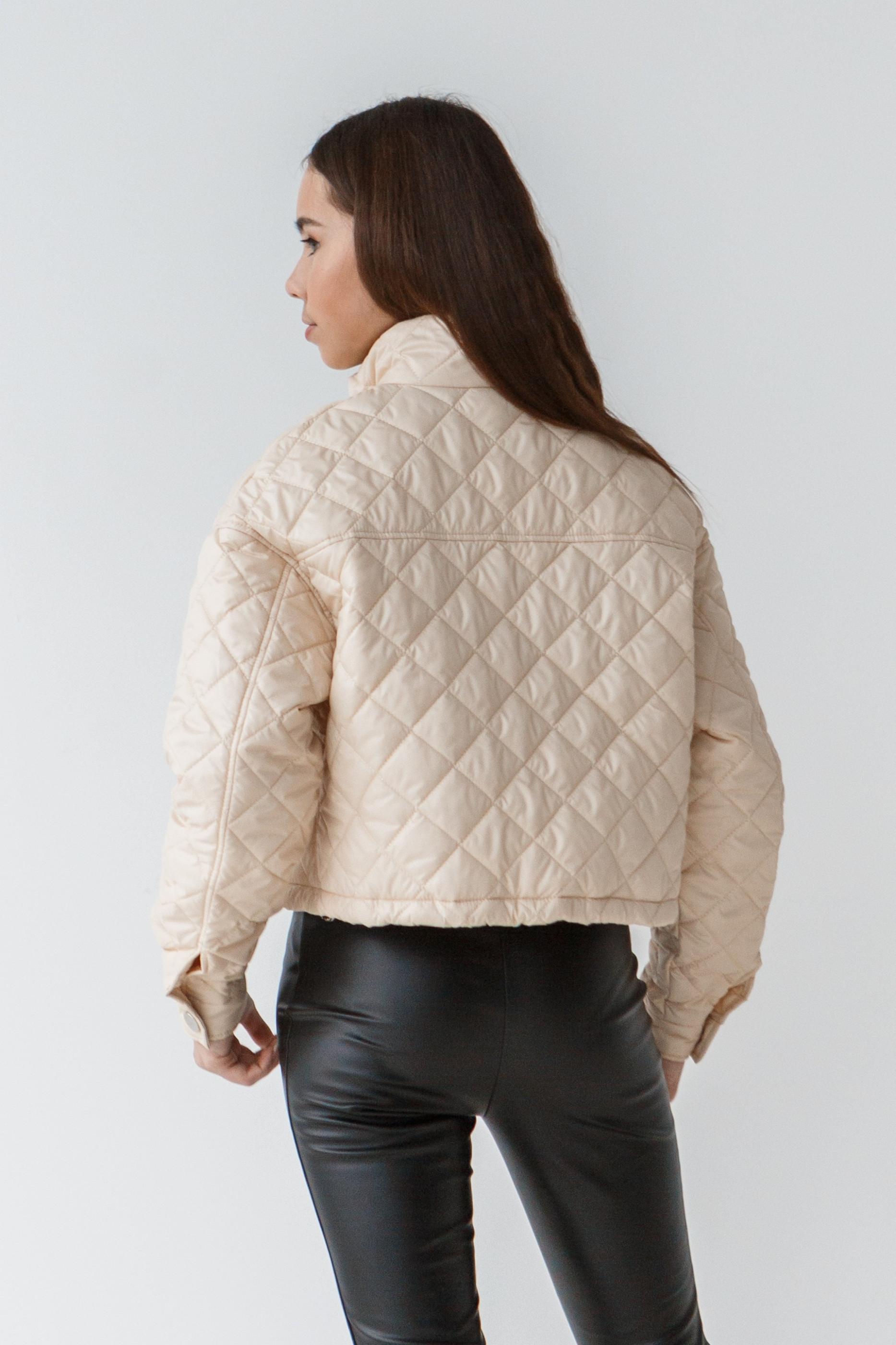Куртка Лорайн, фото №2