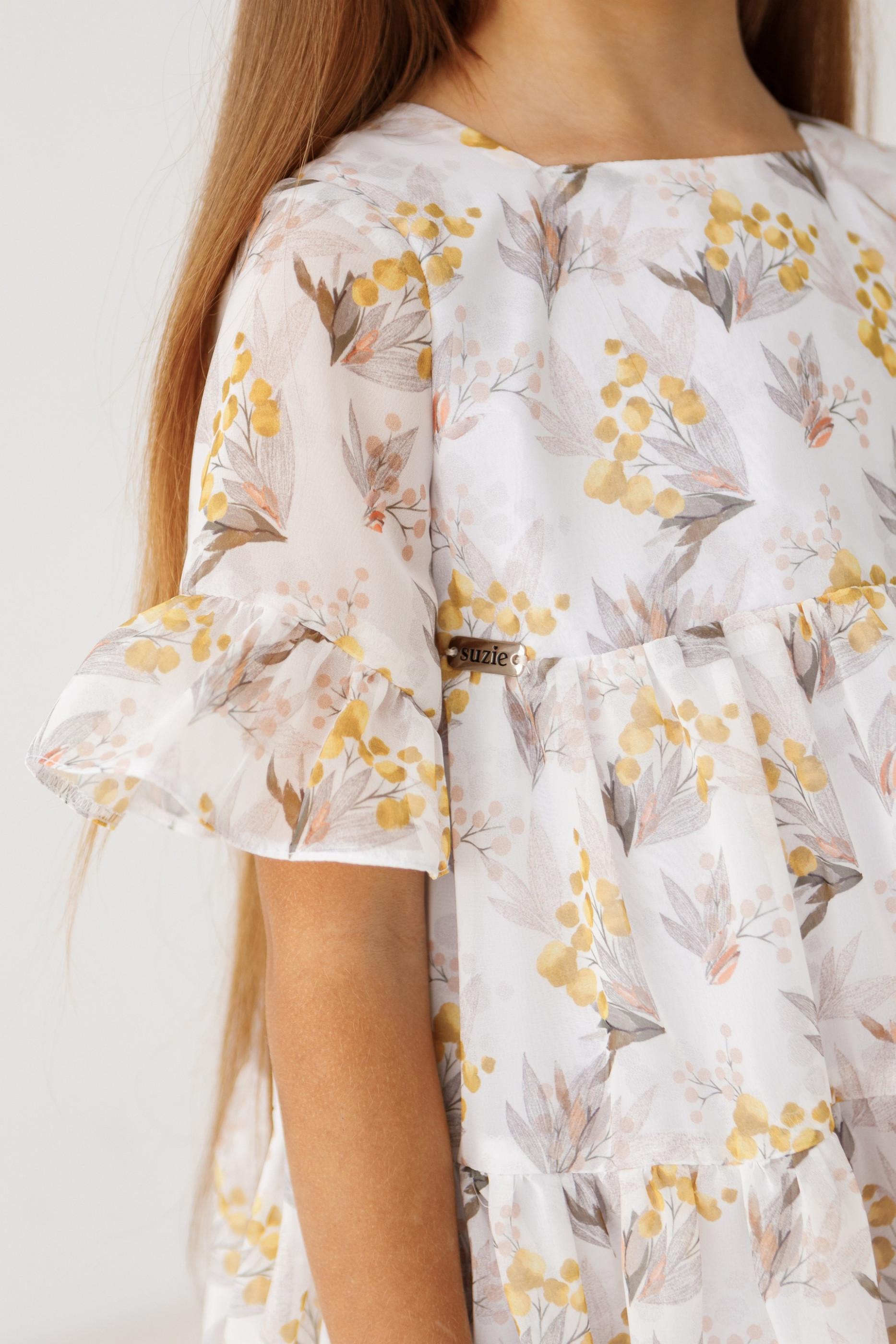 Плаття Флорі, фото №2