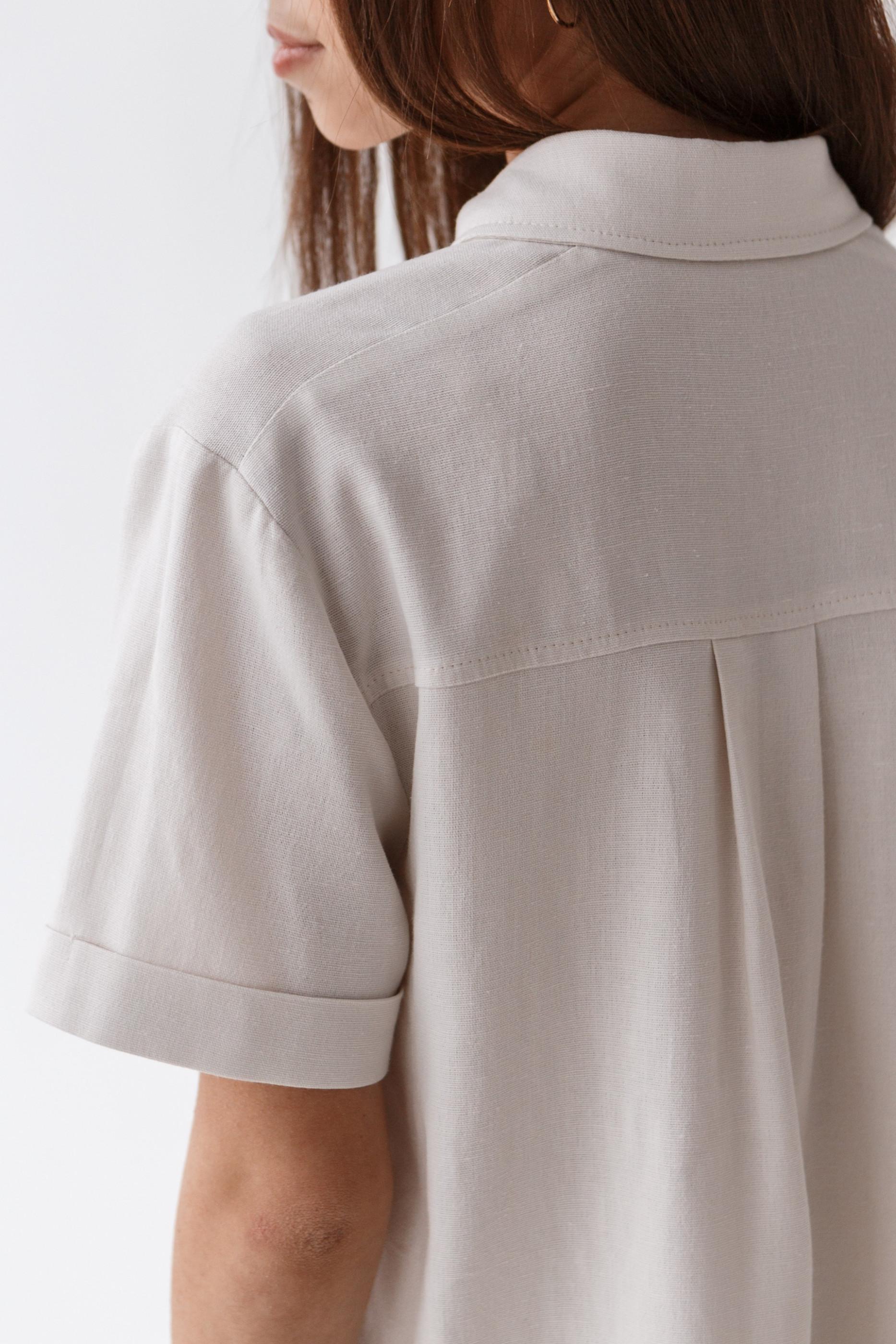 Сорочка Ясміна, фото №3