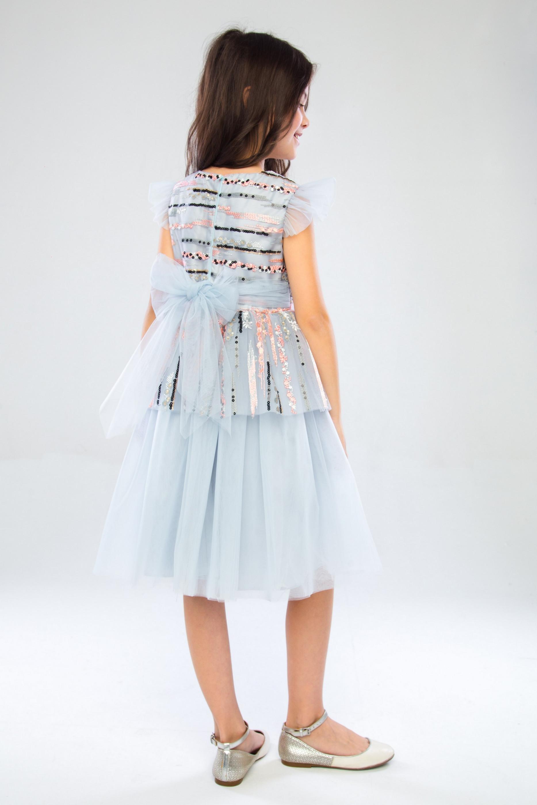Плаття Мері, фото №2