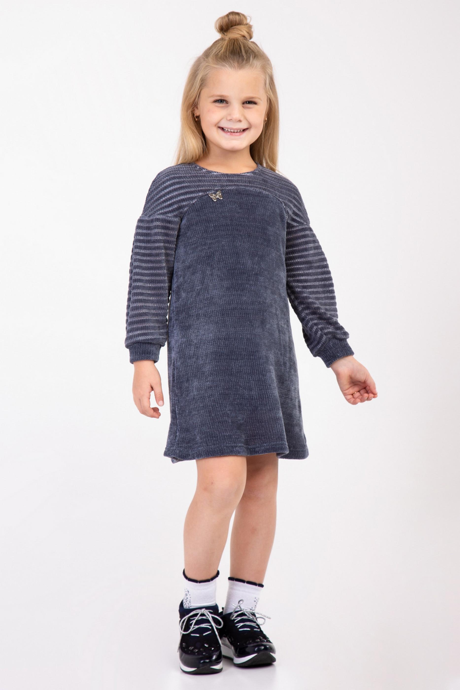 Плаття Еліана, фото №1