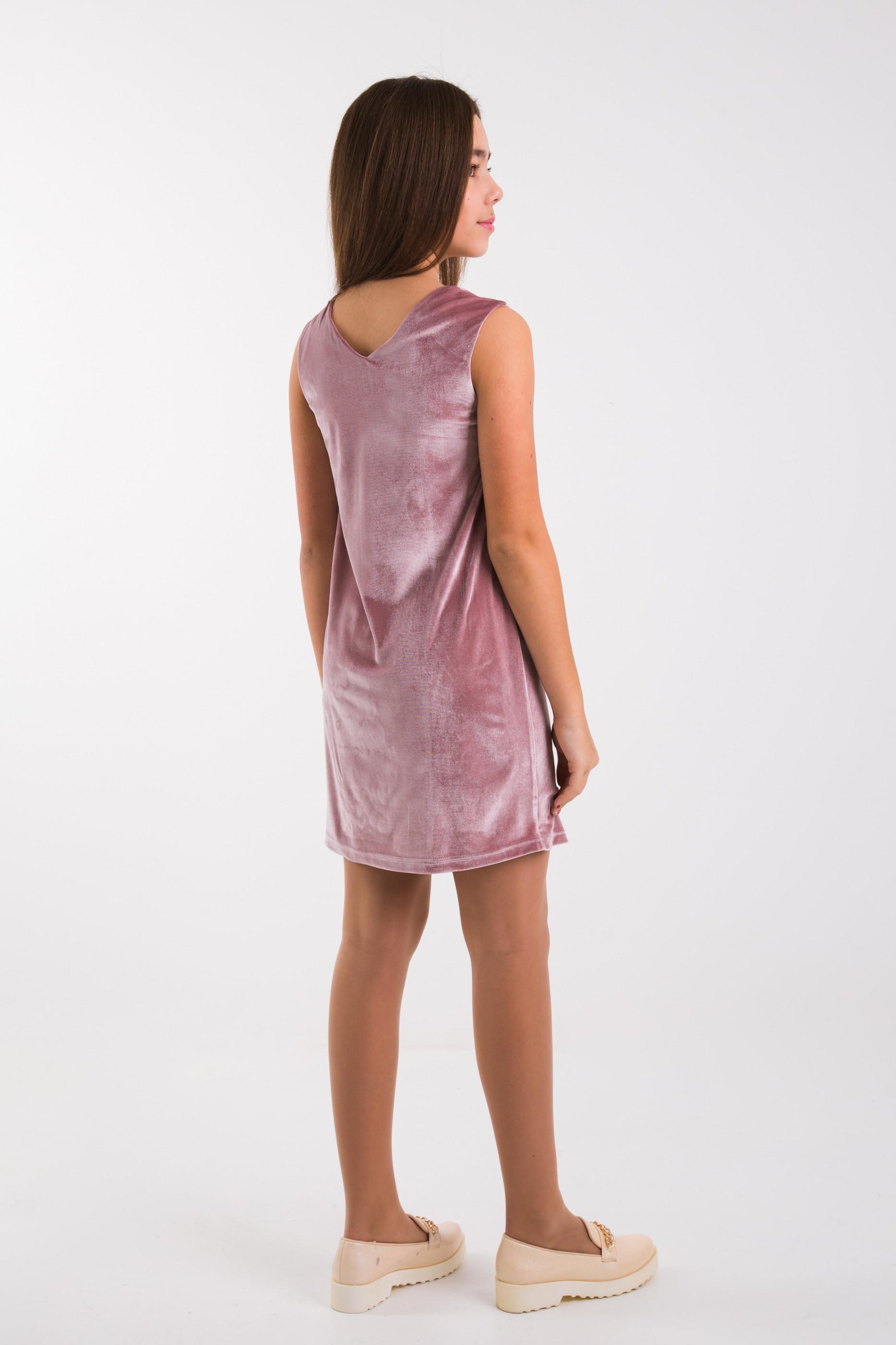 Плаття Джиорджина, фото №6
