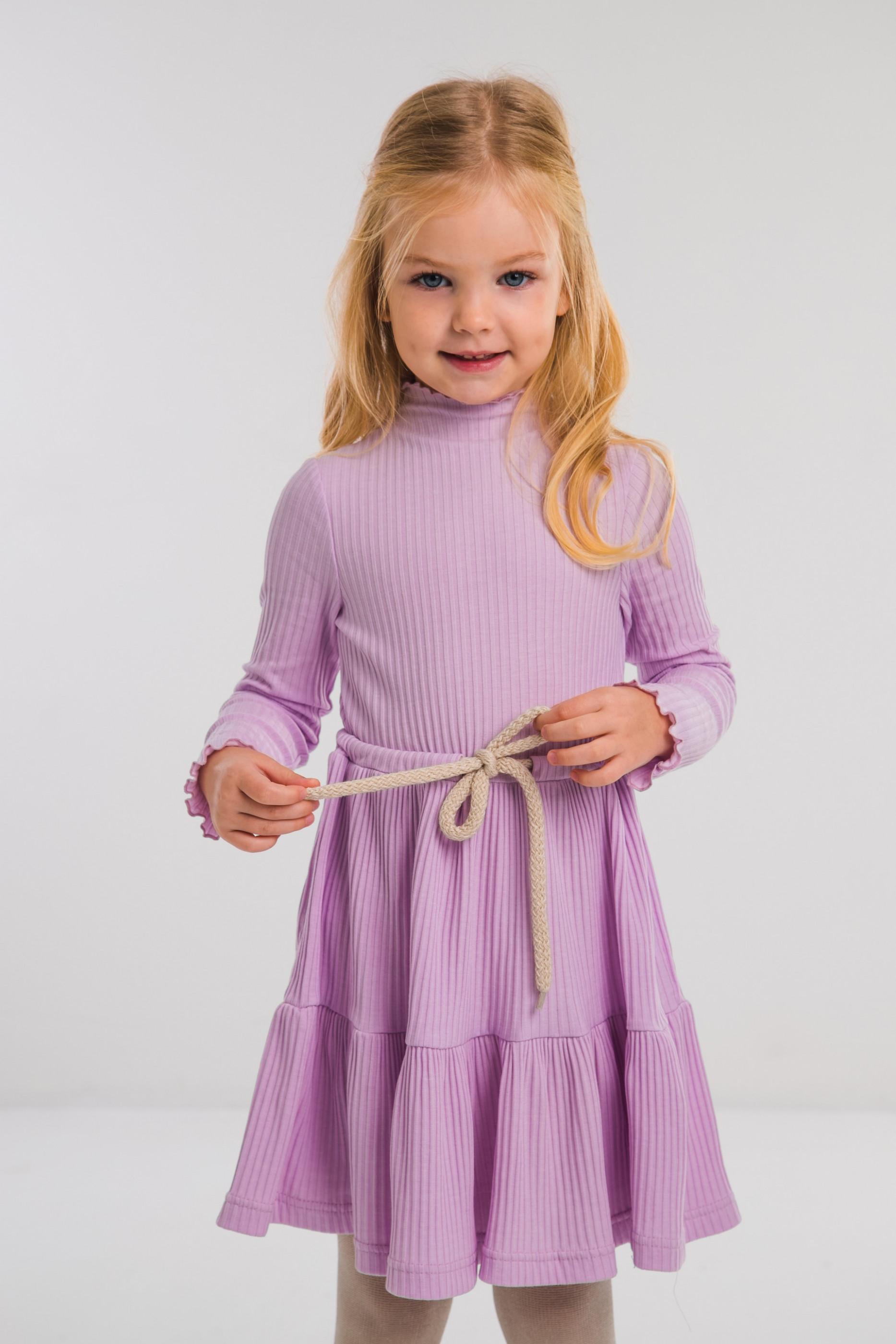 Плаття Мімі, фото №1