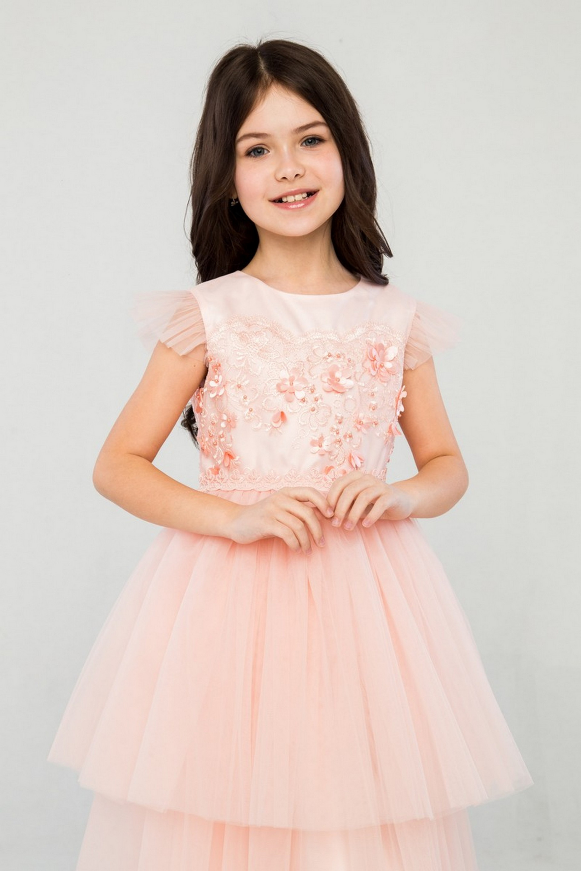Плаття Белла, фото №6