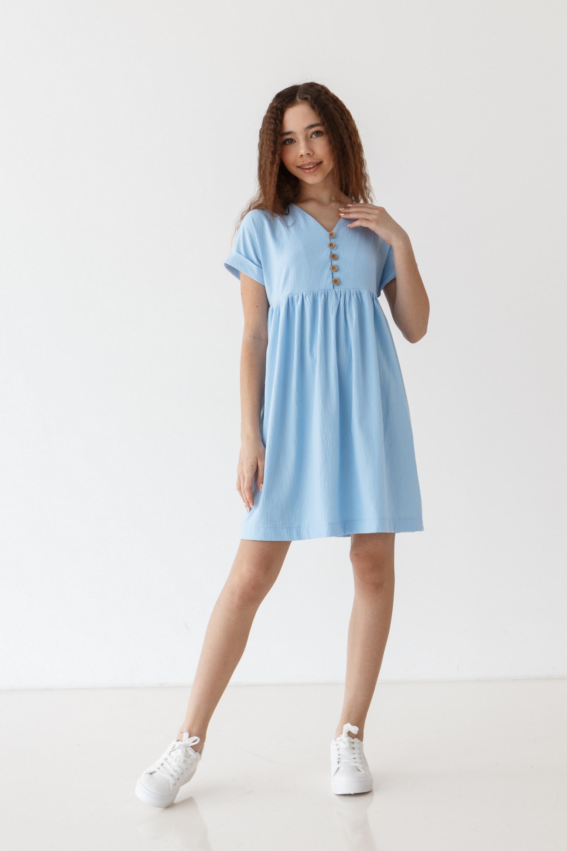 Плаття Лана, фото №5