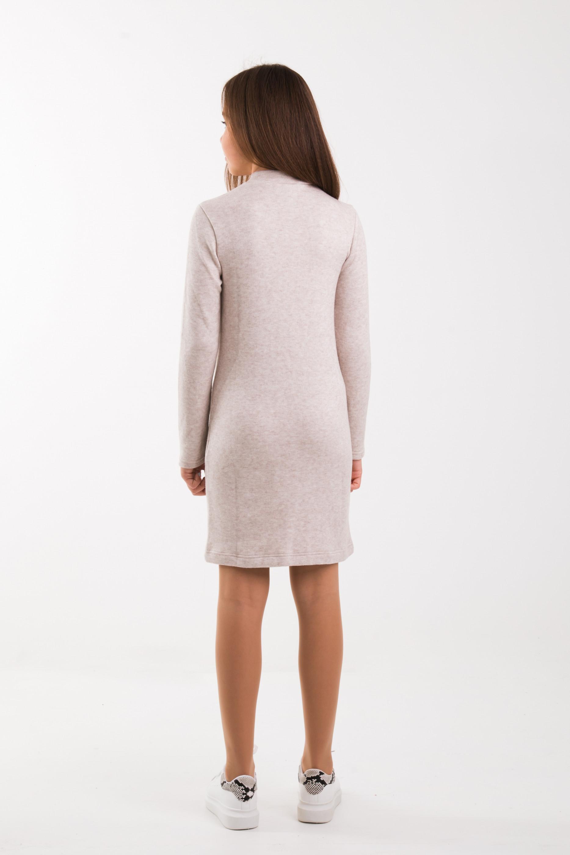 Плаття Блум, фото №3