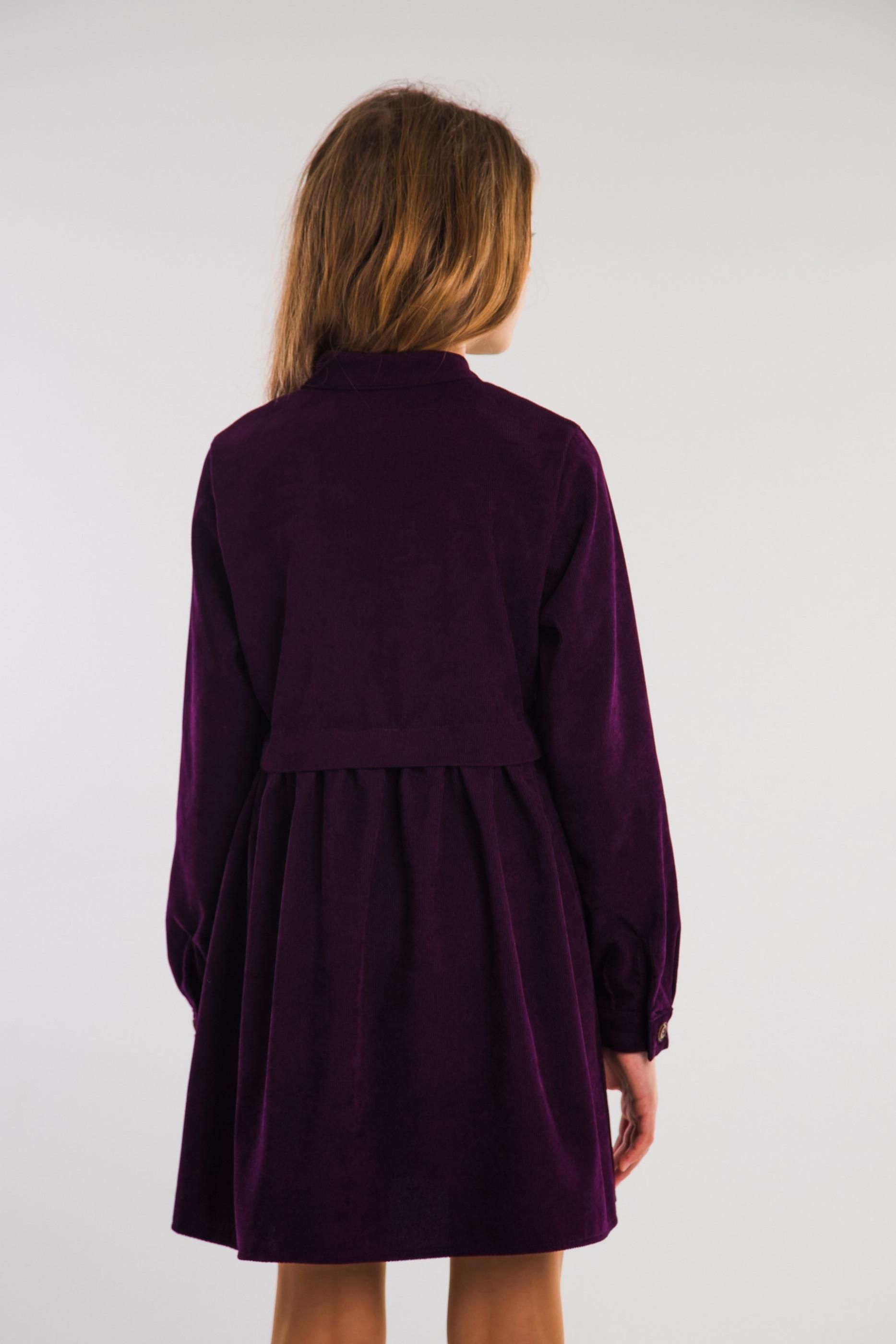 Плаття Рейчел, фото №5