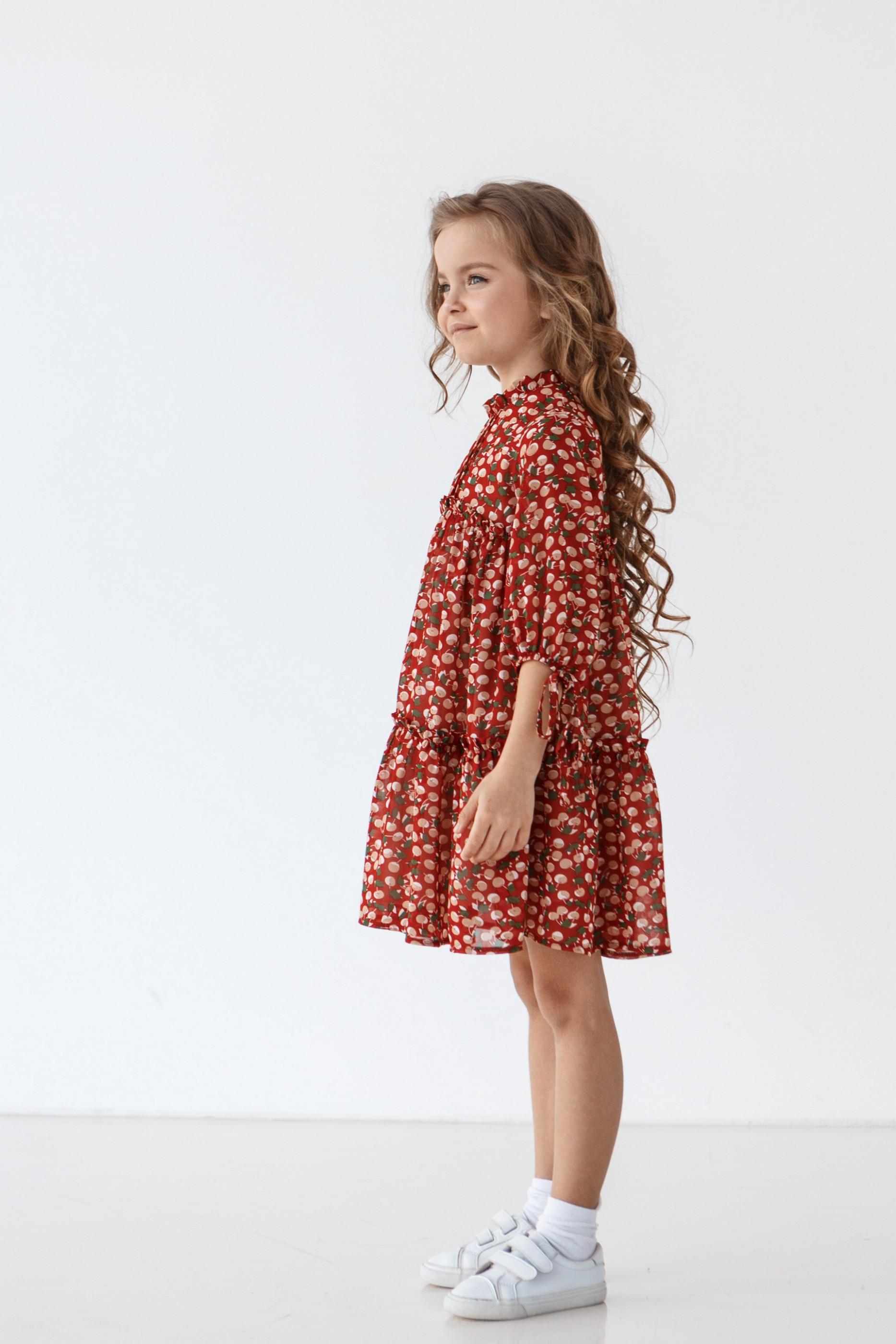 Плаття Емма, фото №3