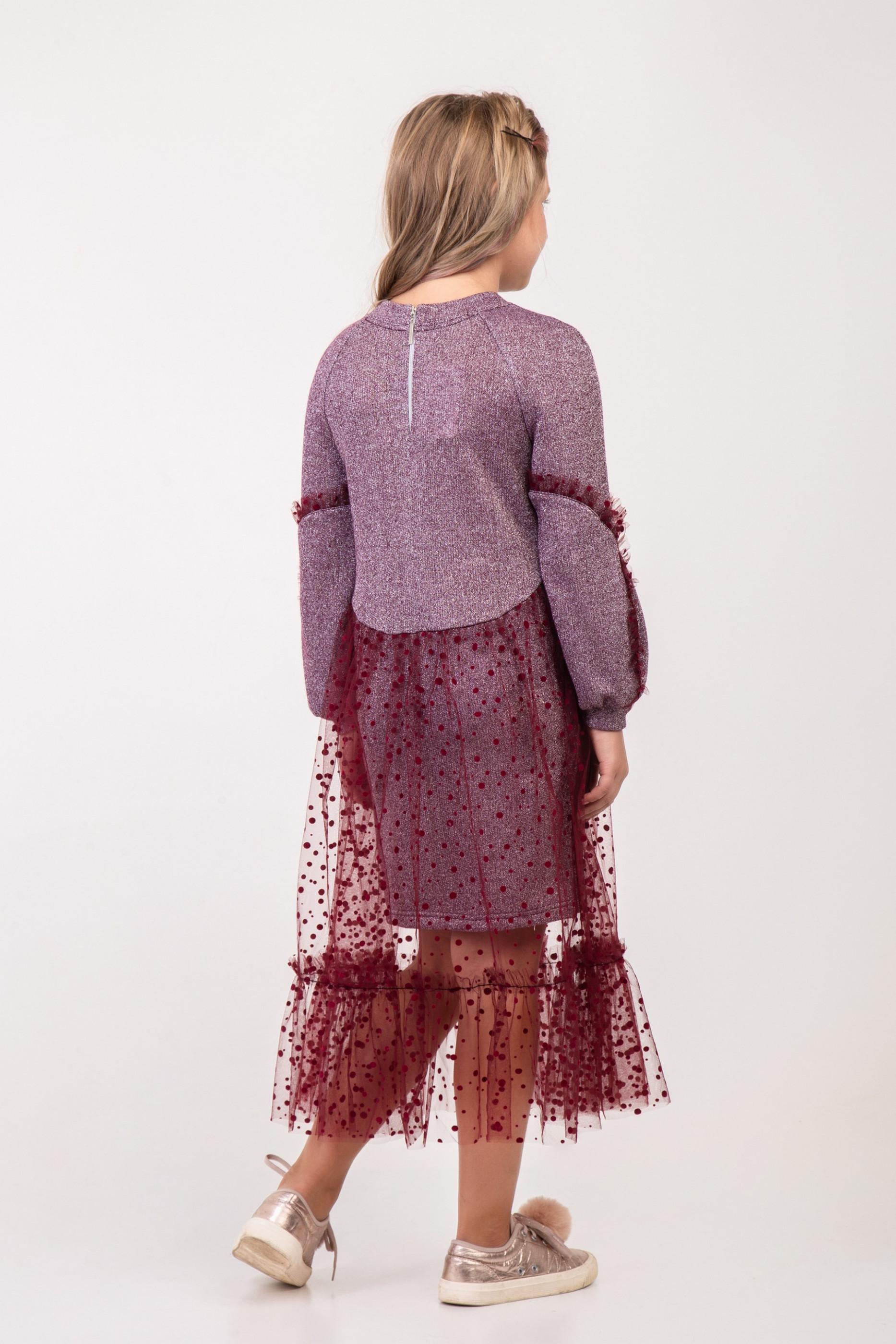 Плаття Ессі, фото №3
