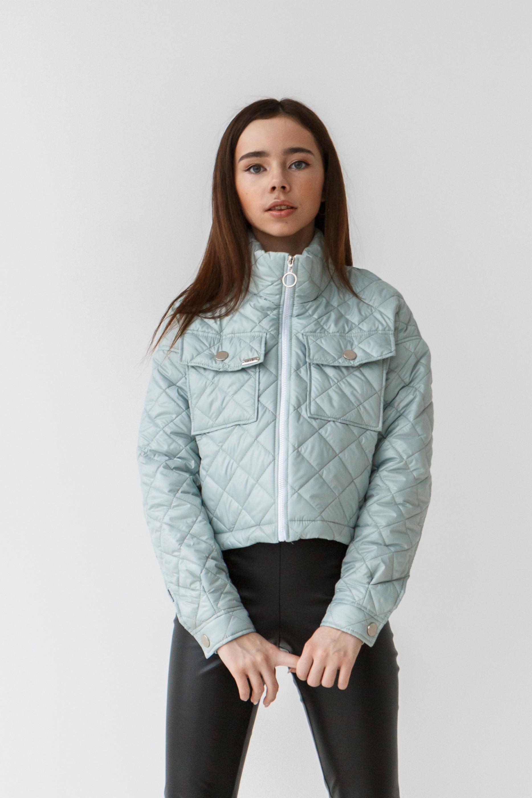 Куртка Лорайн, фото №1