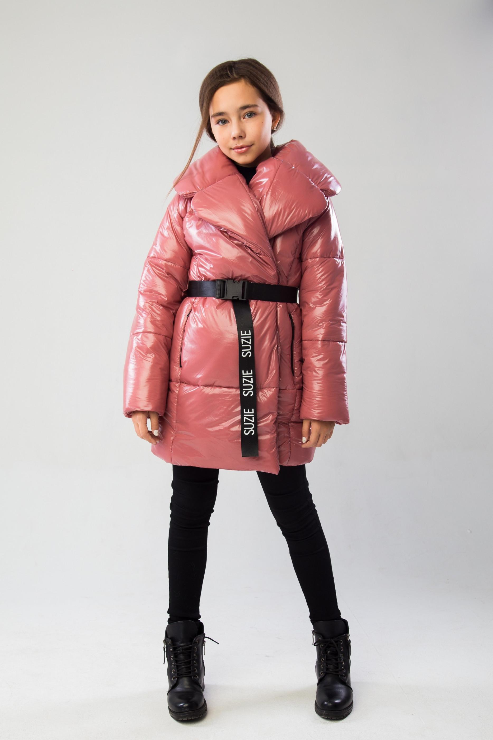 Пальто Меган, фото №1