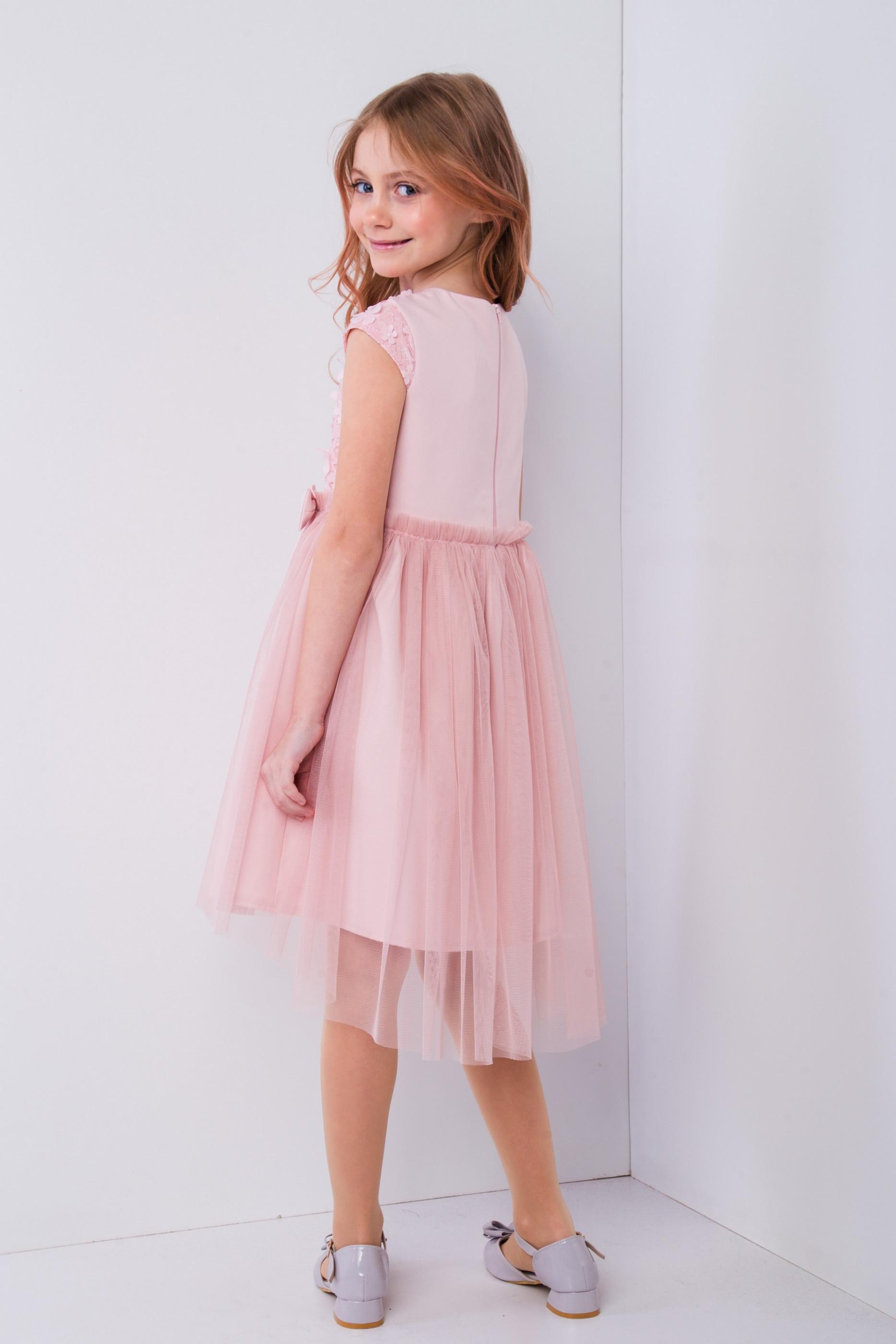 Плаття Дороті, фото №5