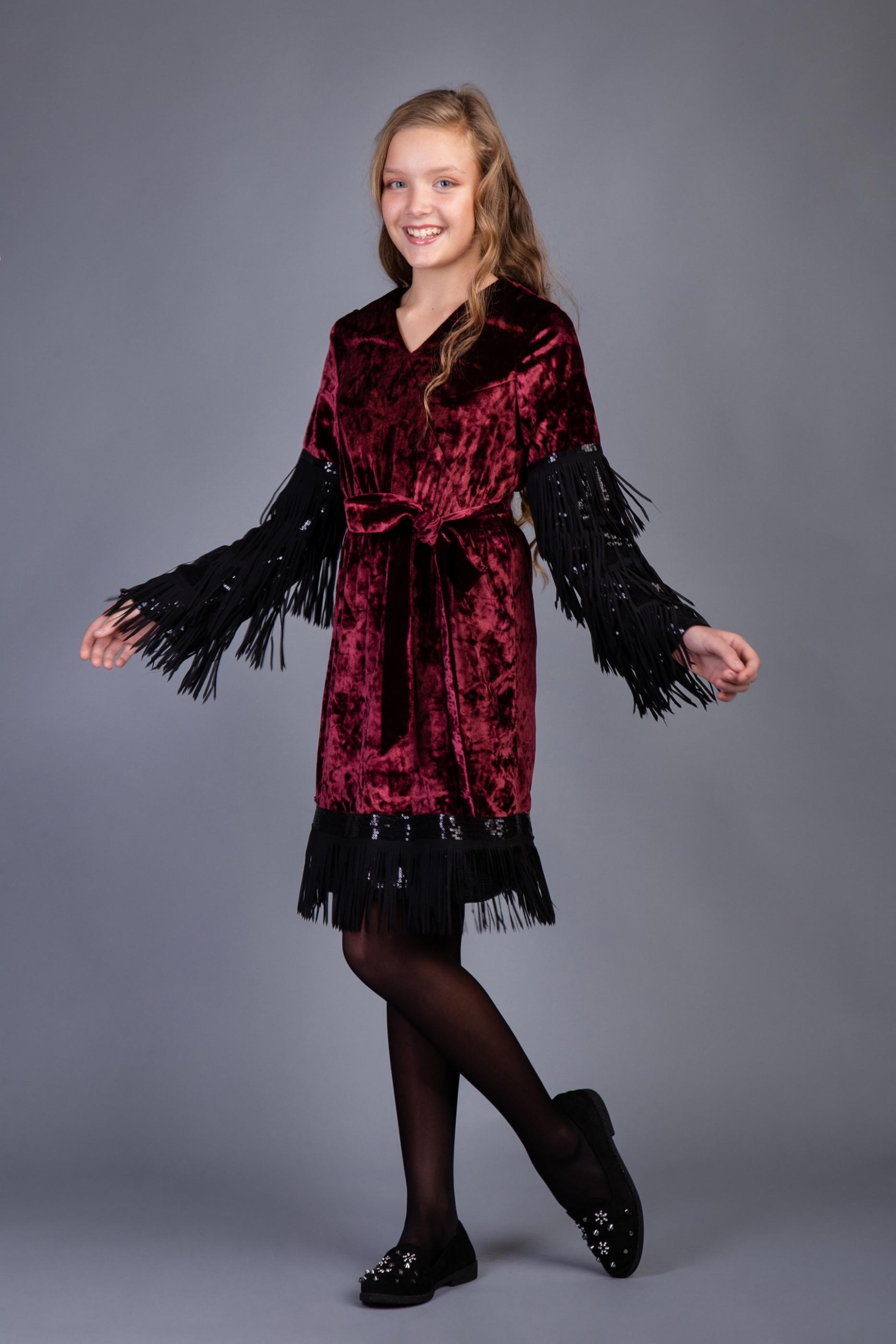 Плаття Сайлар, фото №1