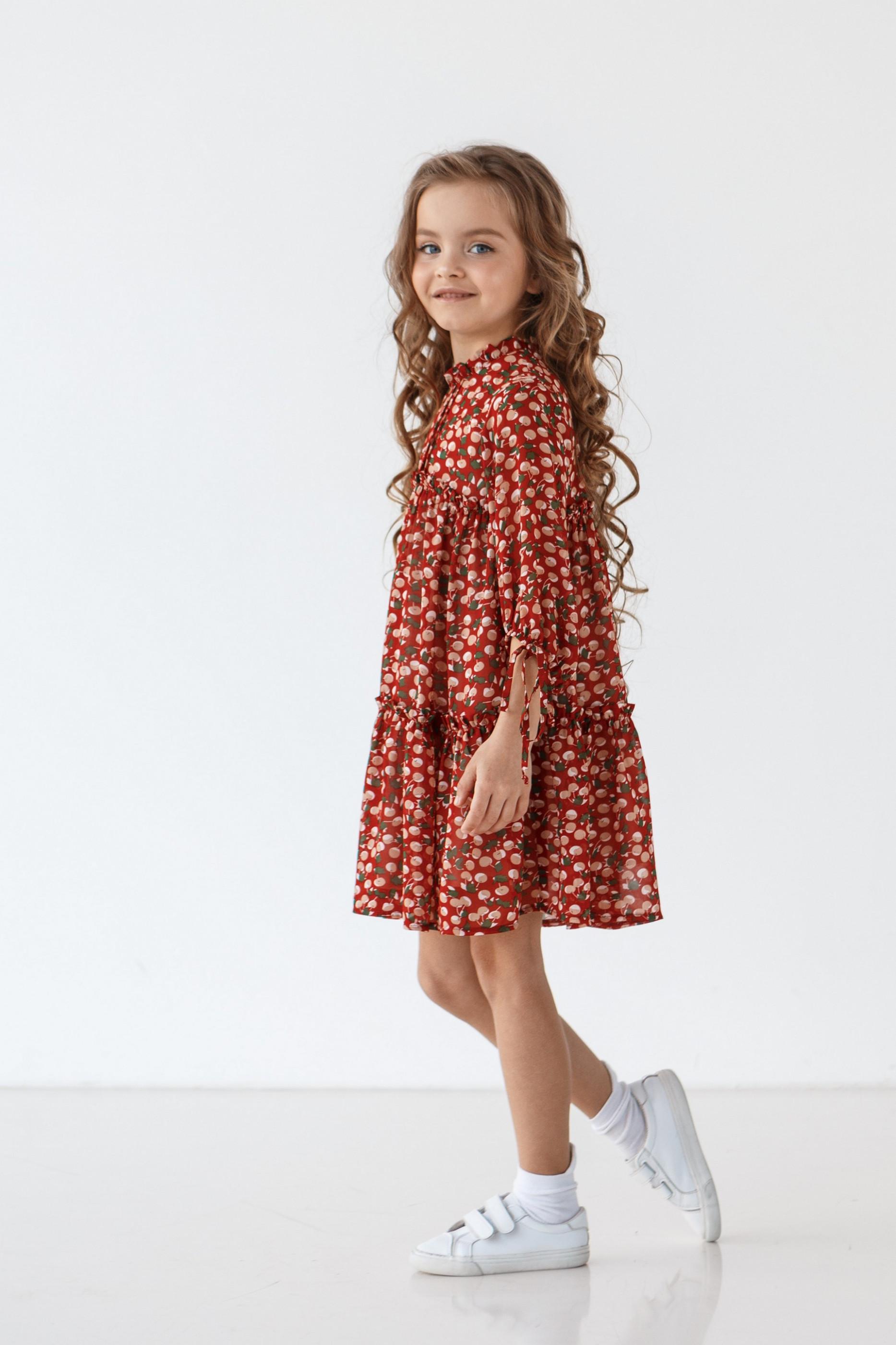 Плаття Емма, фото №4