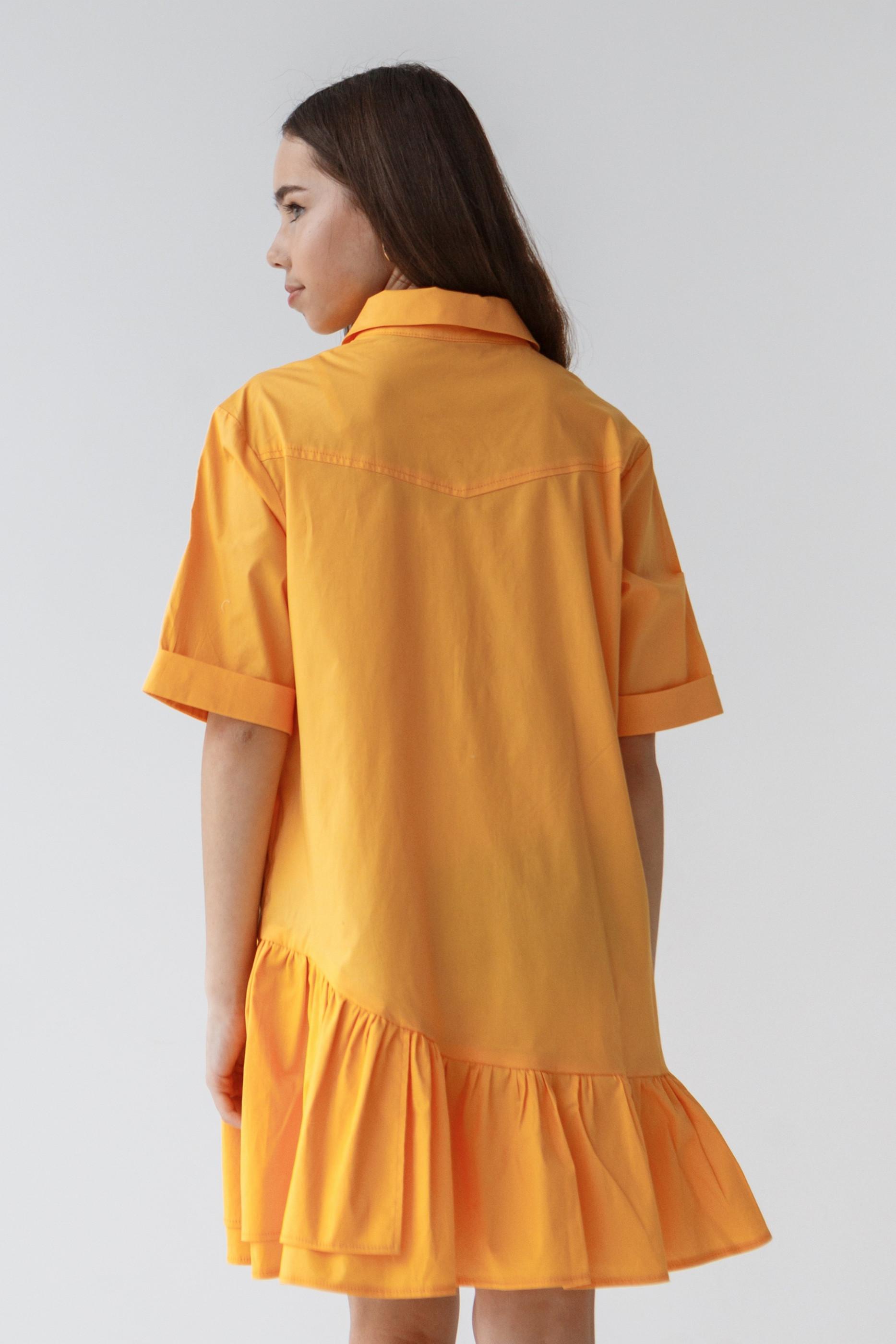 Плаття Елісія, фото №4