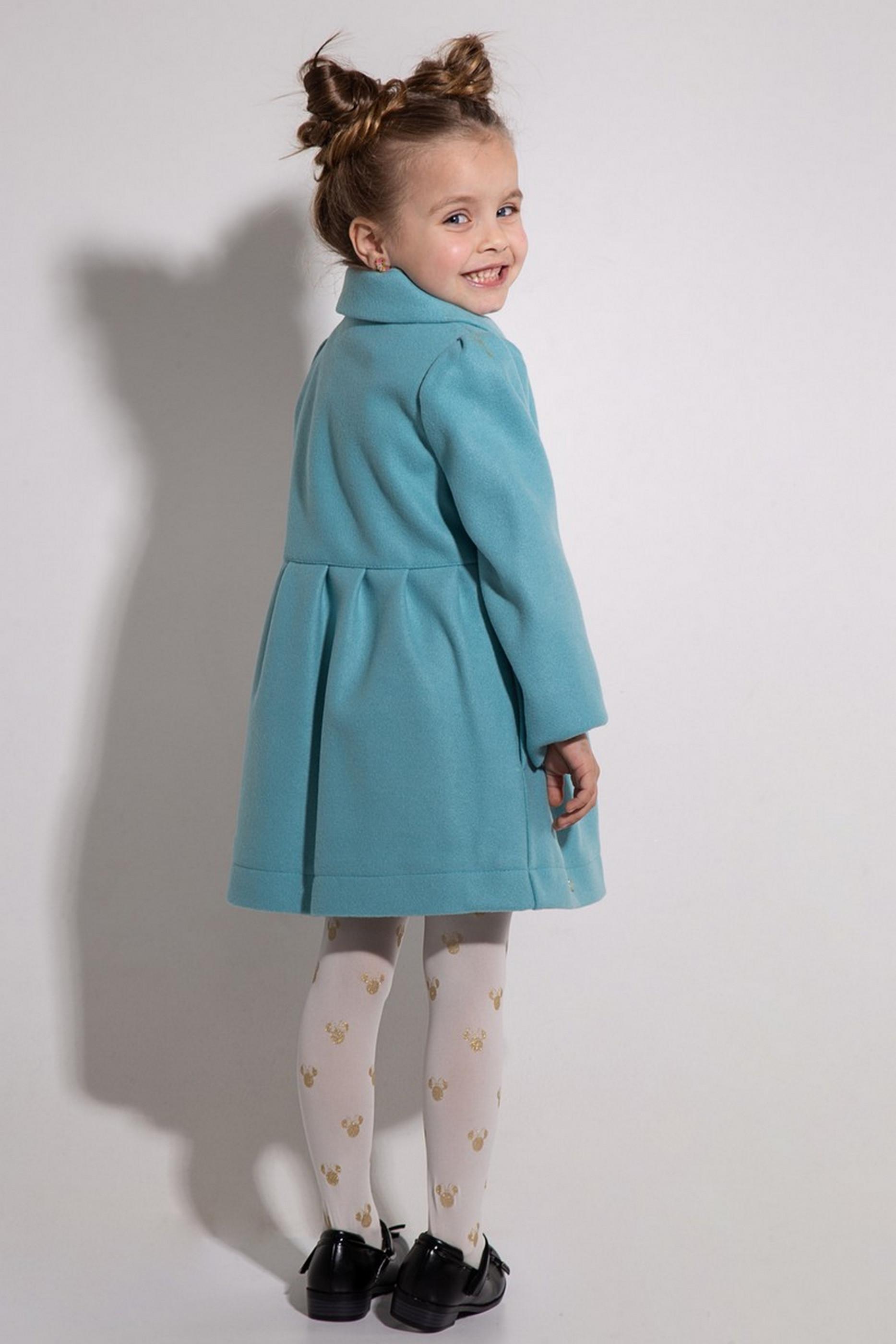 Пальто Ізольда, фото №2