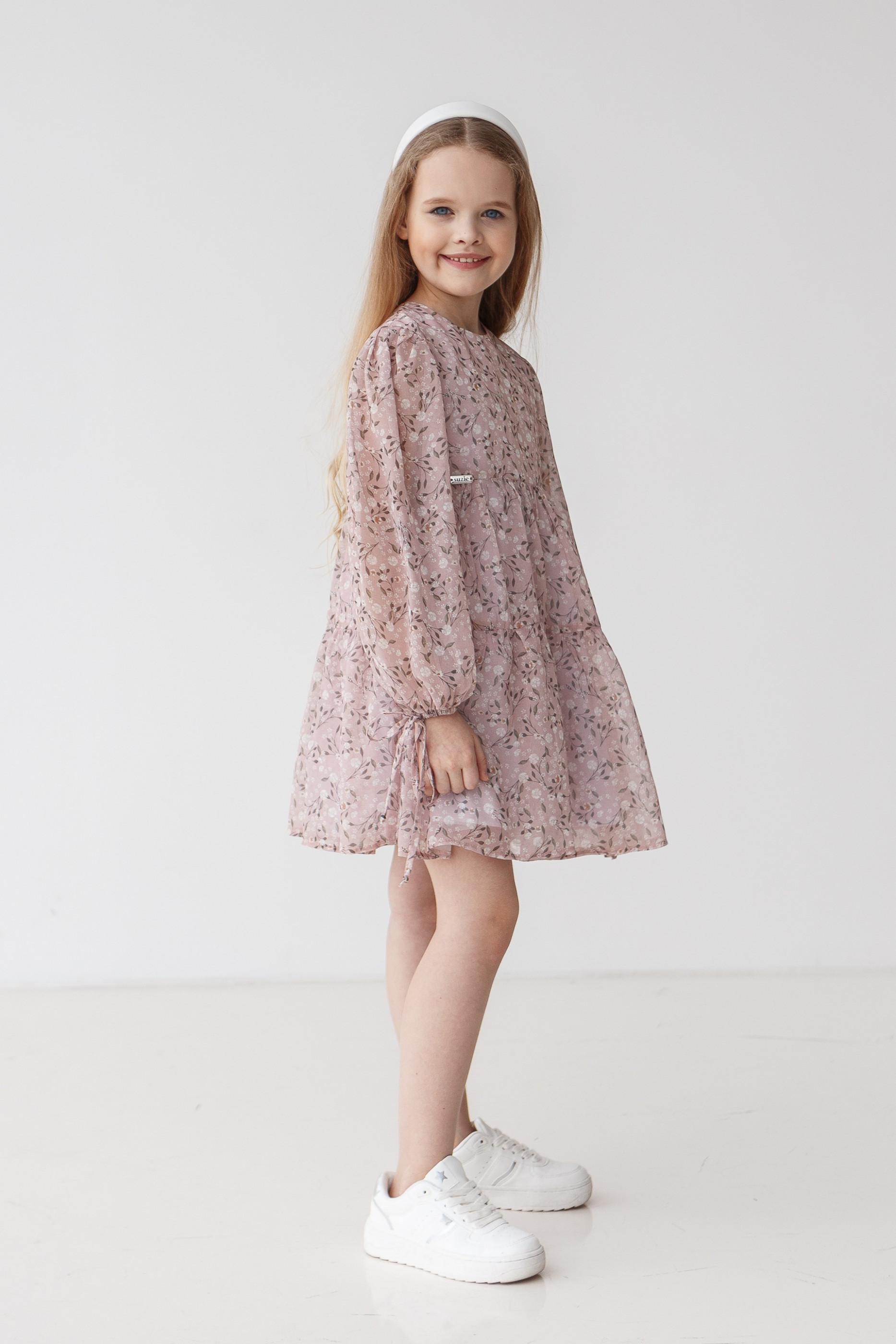 Плаття Летті, фото №2