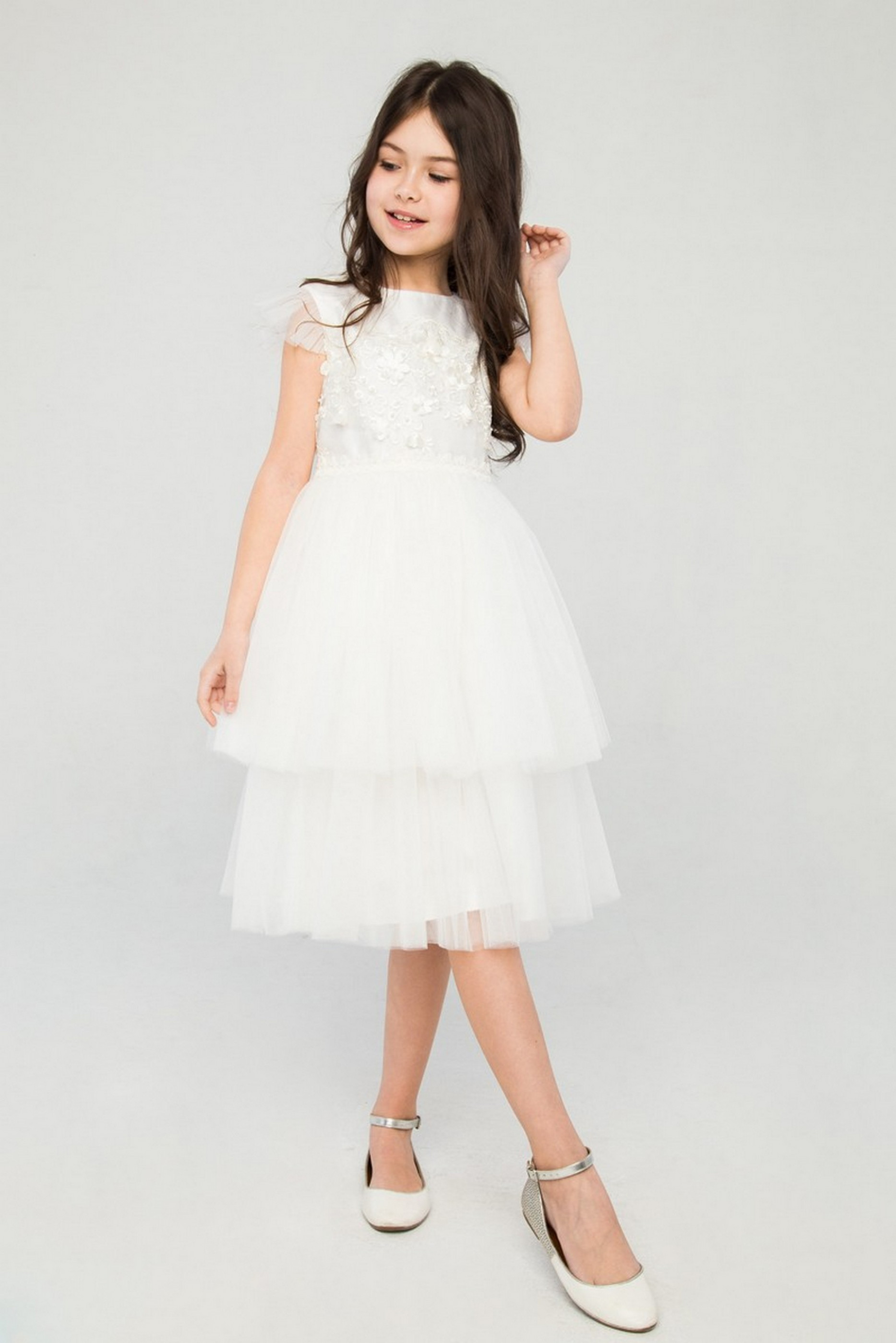 Плаття Белла, фото №1