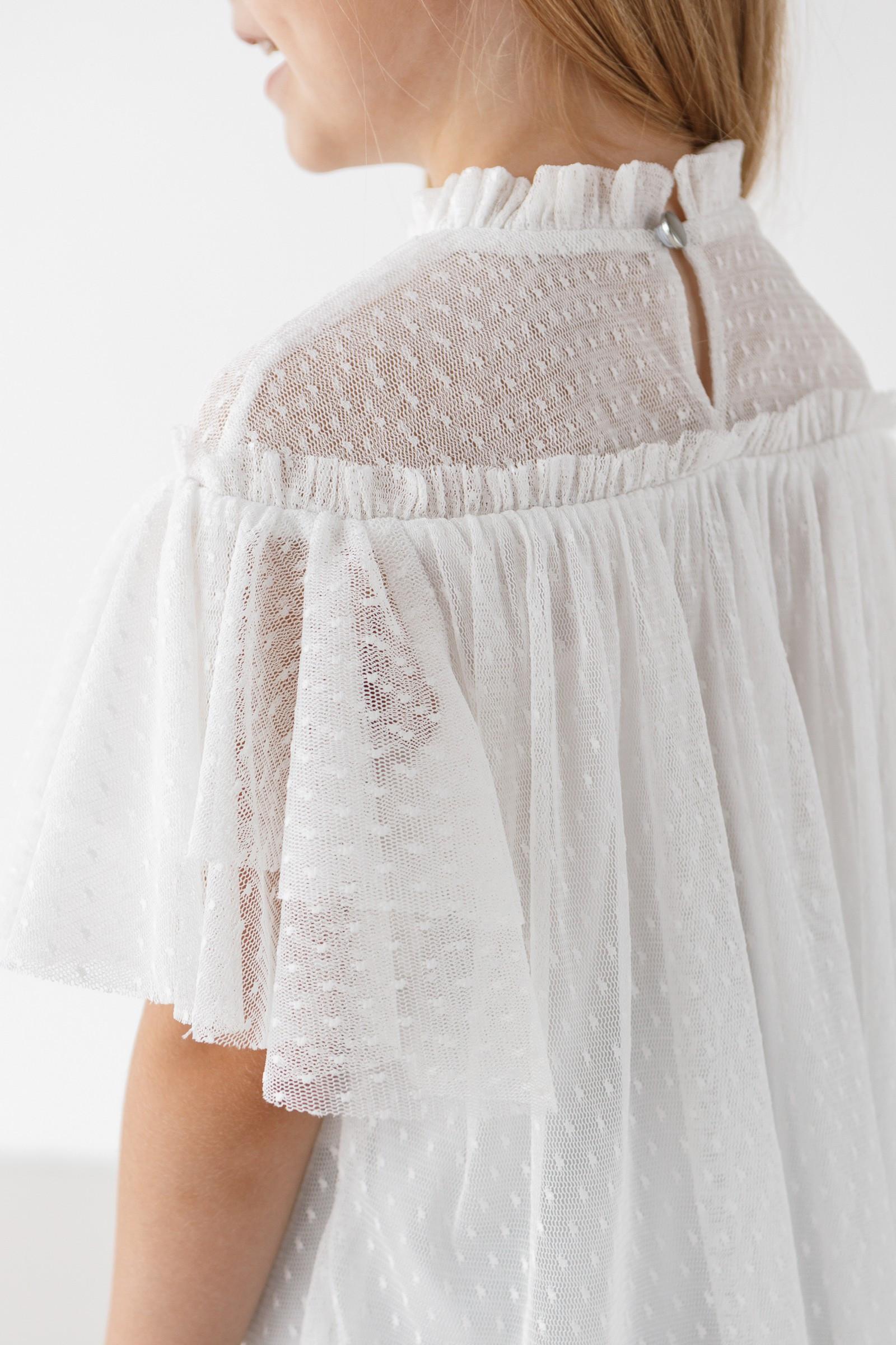 Блуза Любава, фото №4