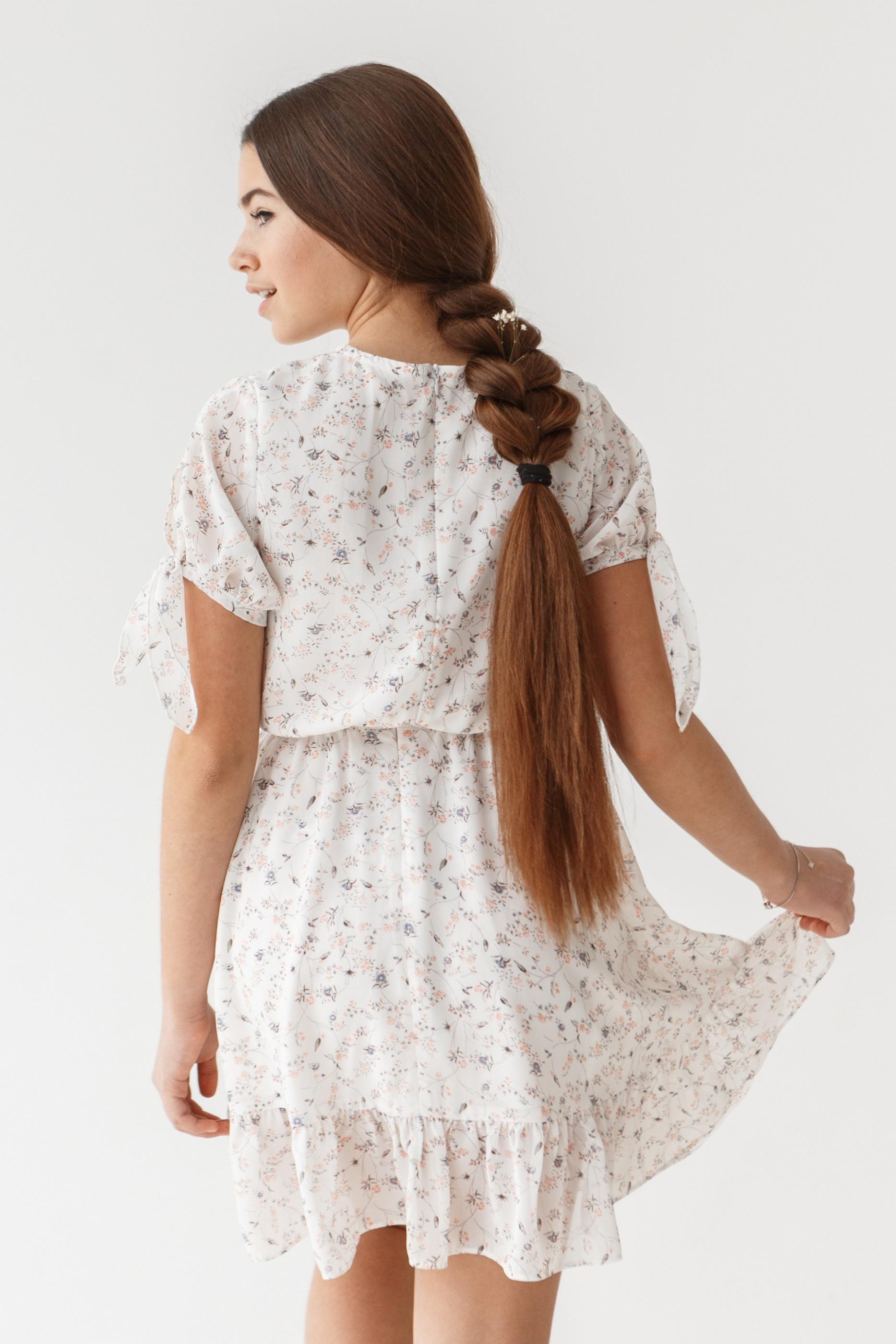 Плаття Еля, фото №3