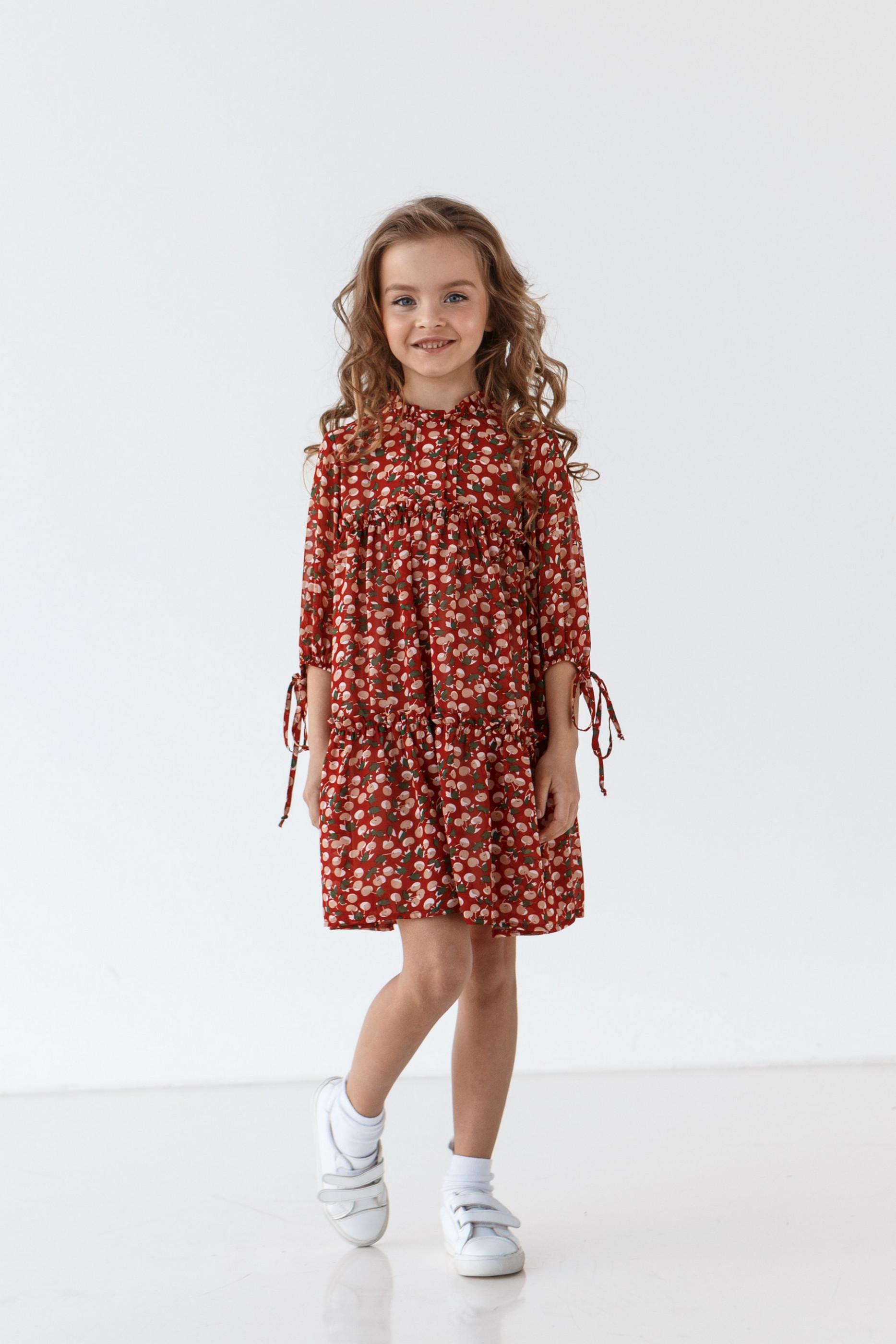 Плаття Емма, фото №1