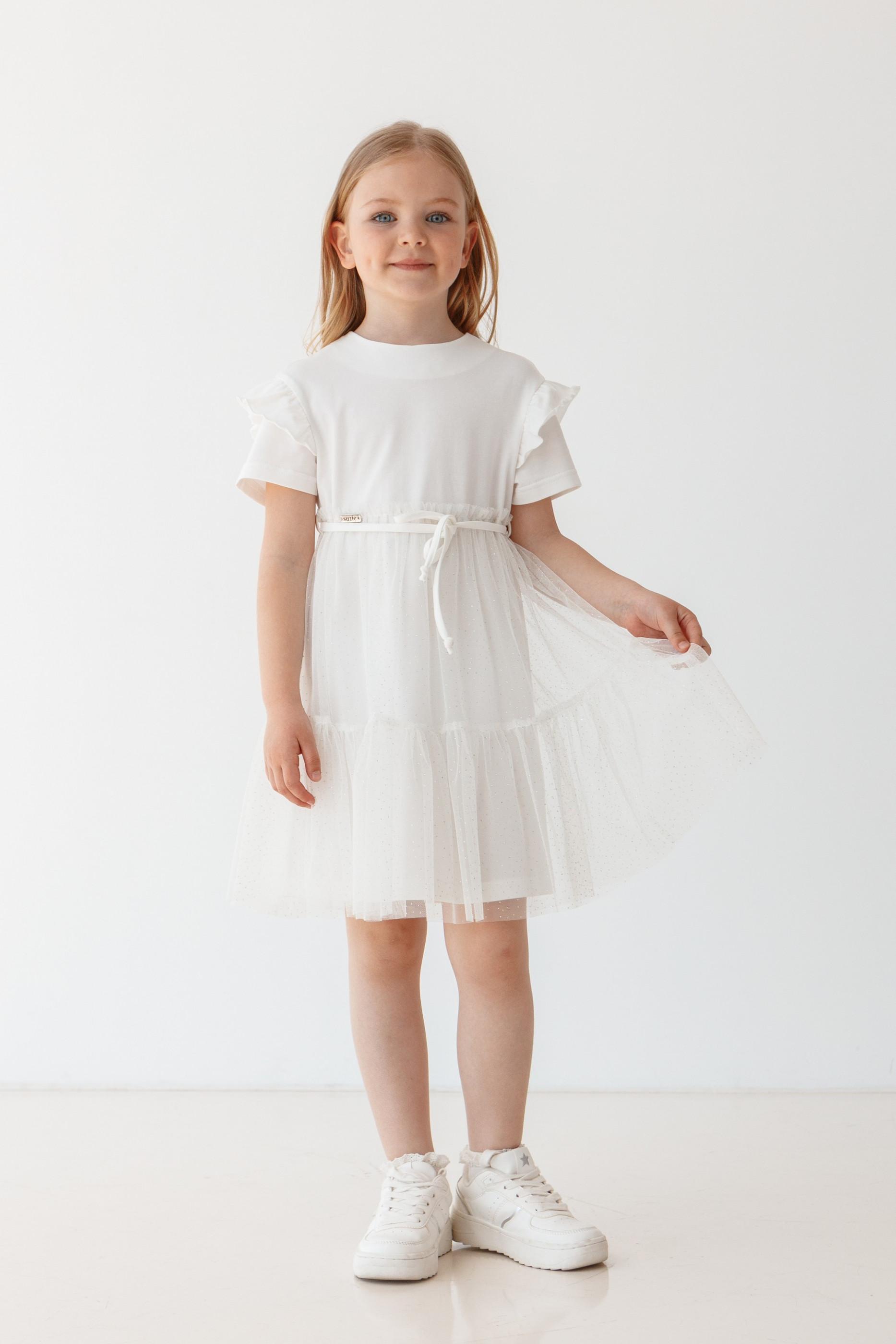 Плаття Лія, фото №1