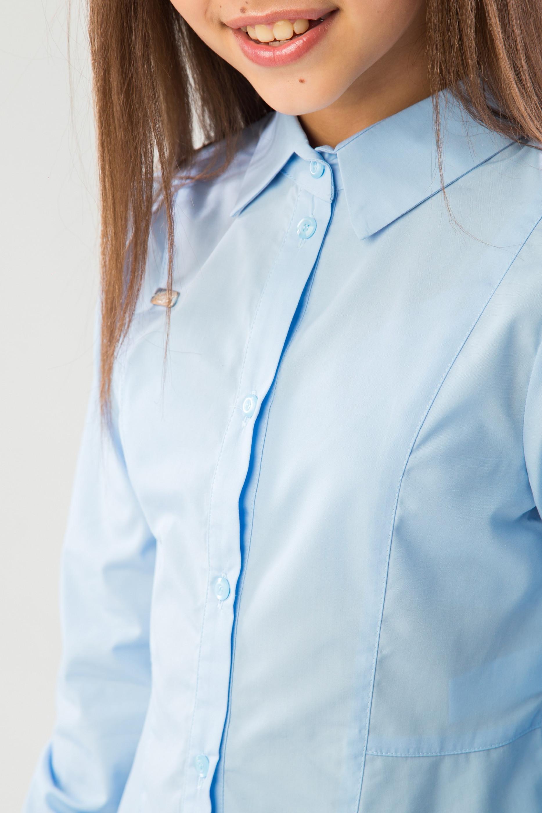 Сорочка Ітані, фото №2