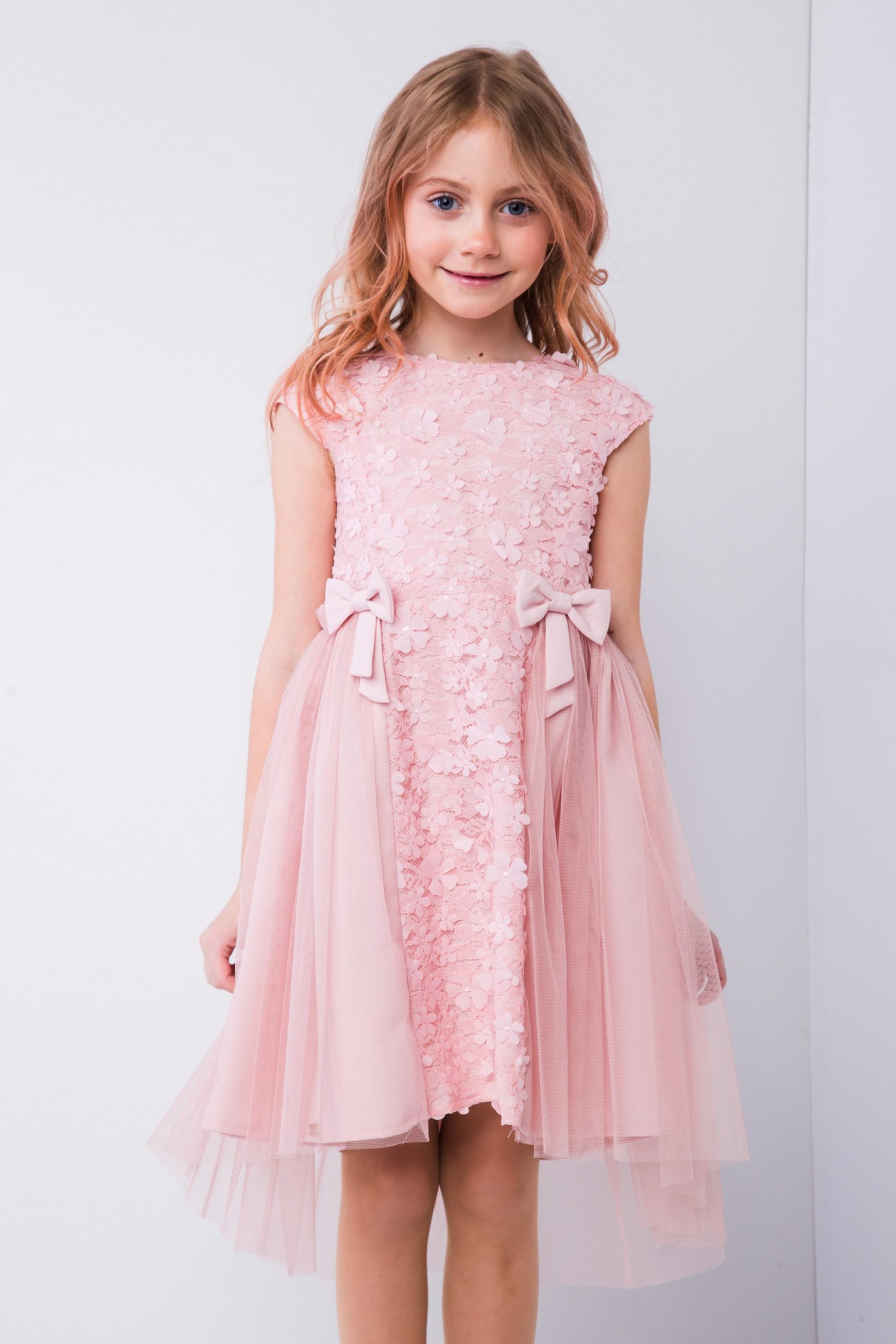 Плаття Дороті, фото №6