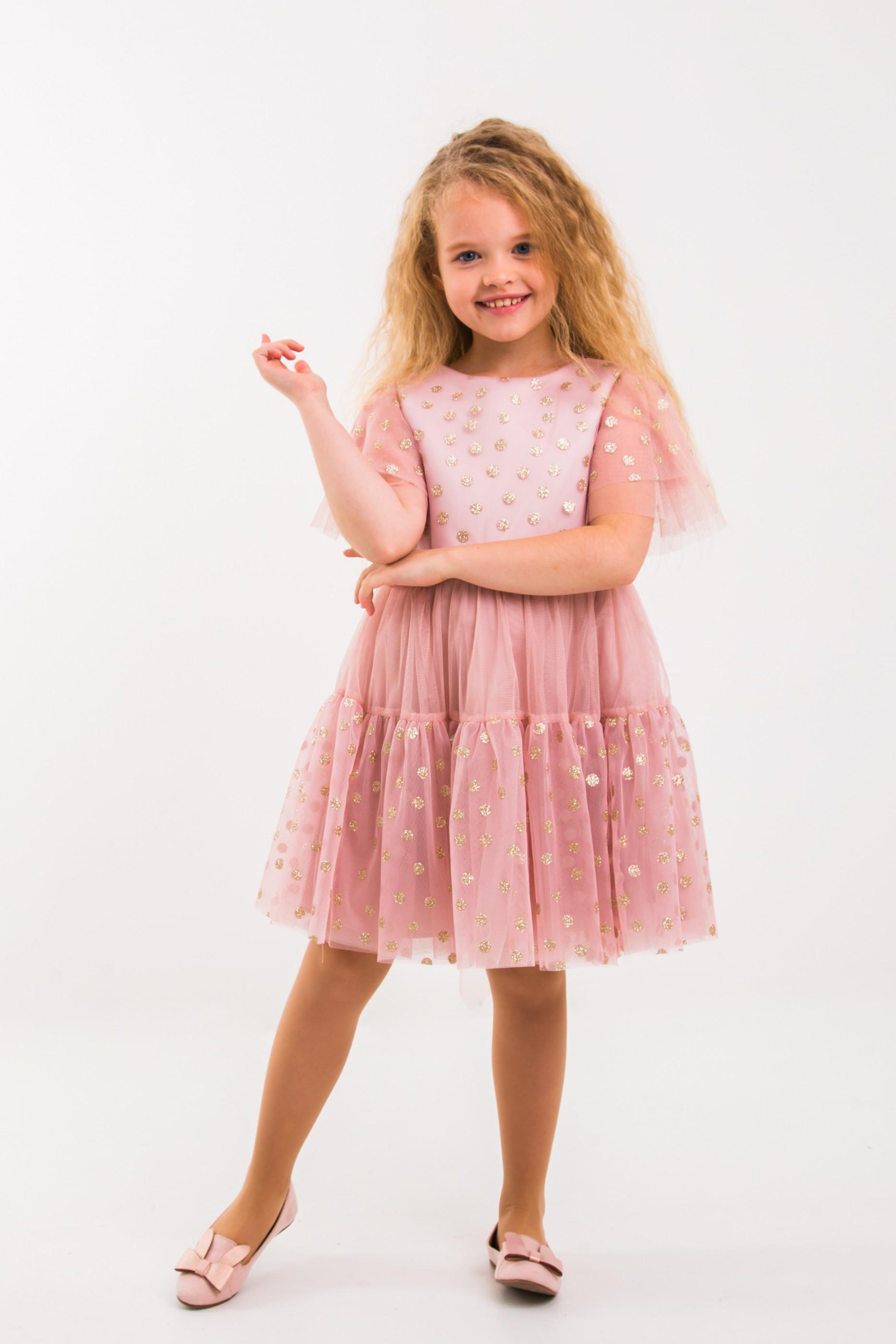 Плаття Роберта, фото №1
