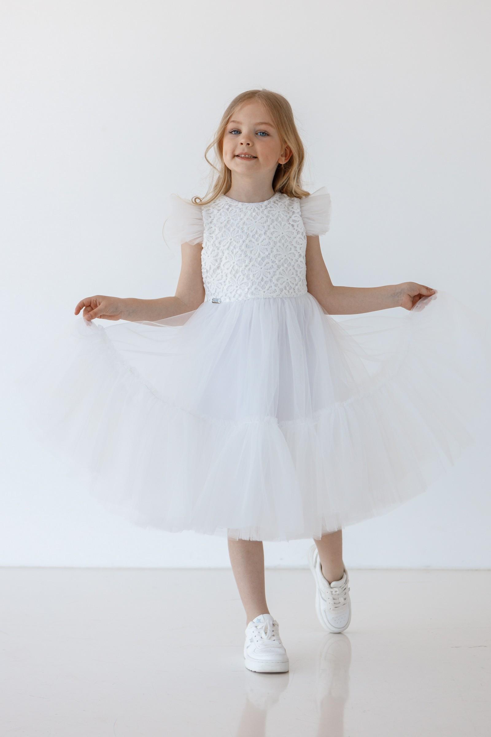 Плаття Аіша.1, фото №2
