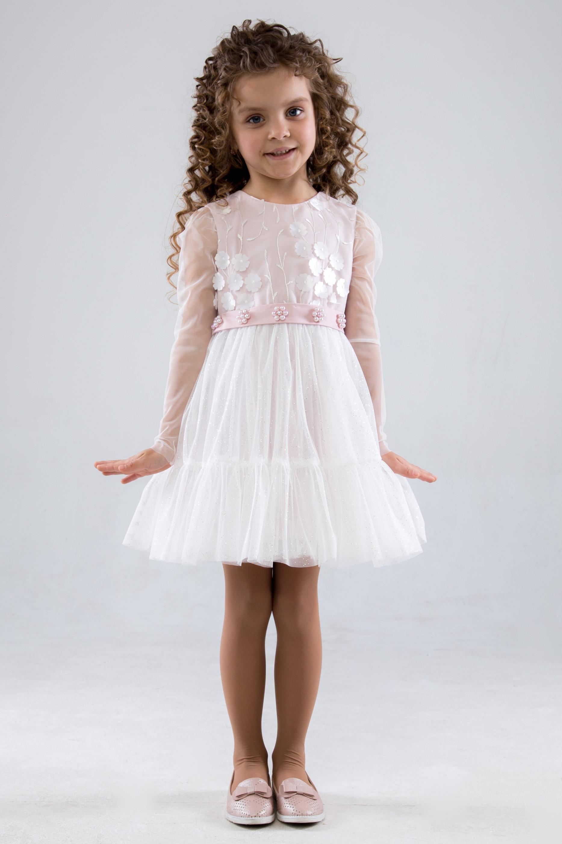 Плаття Кларіс, фото №1