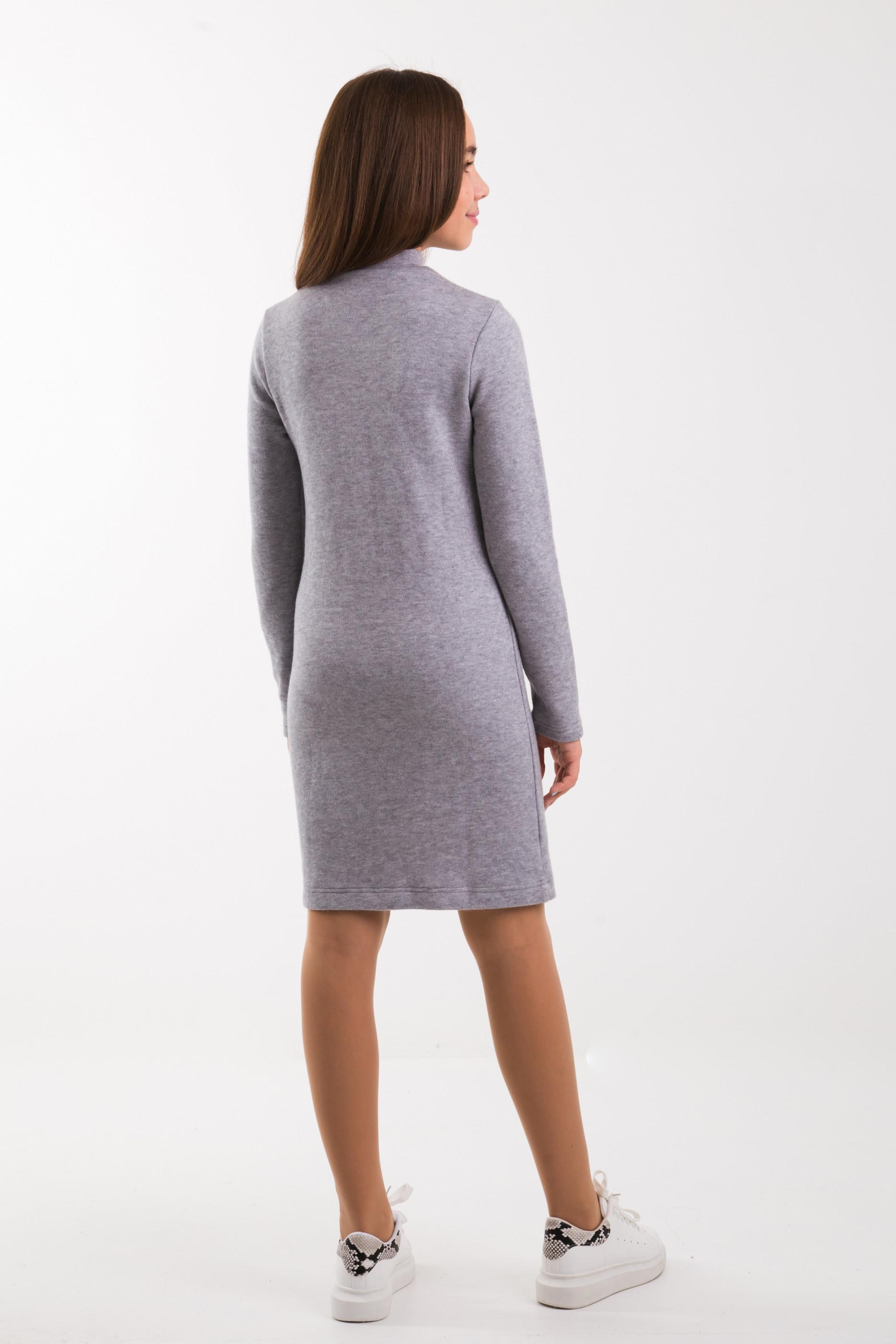 Плаття Блум, фото №2