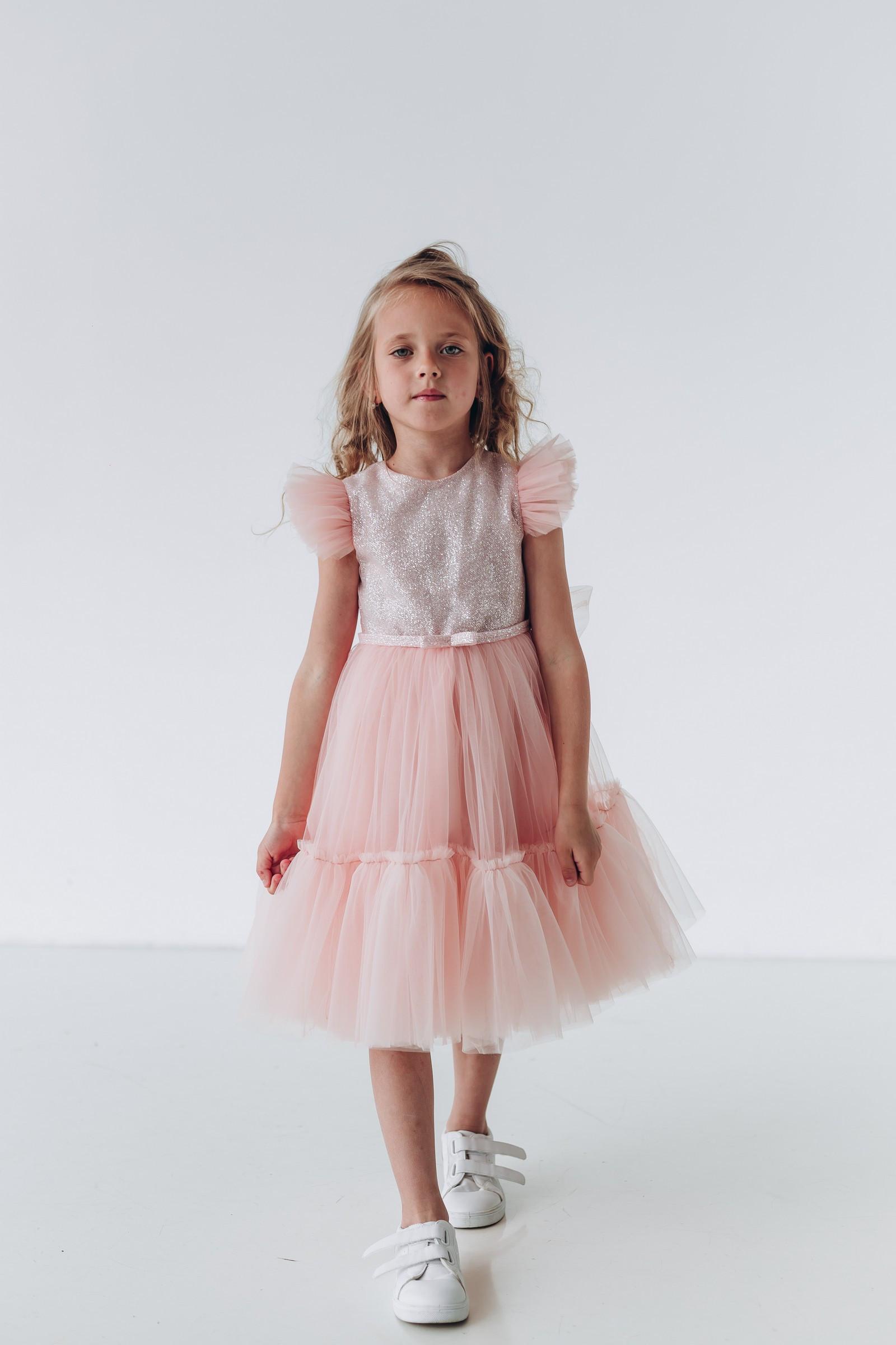 Плаття Аіша, фото №1