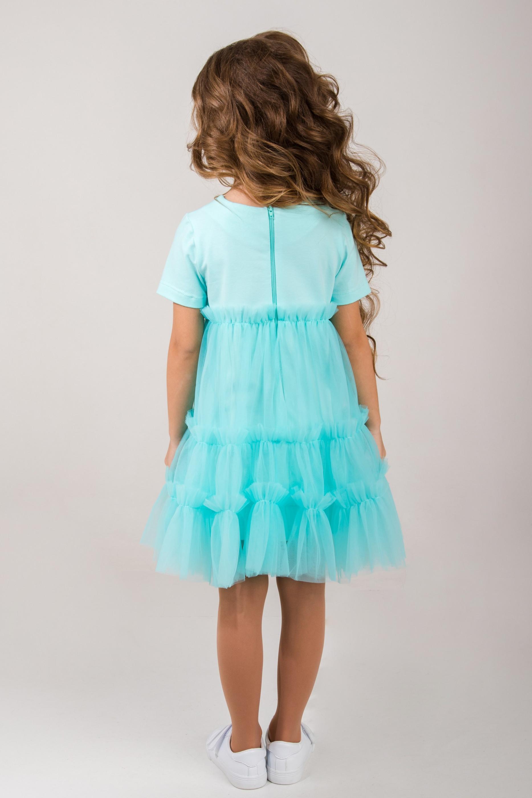 Плаття Шелбі, фото №2