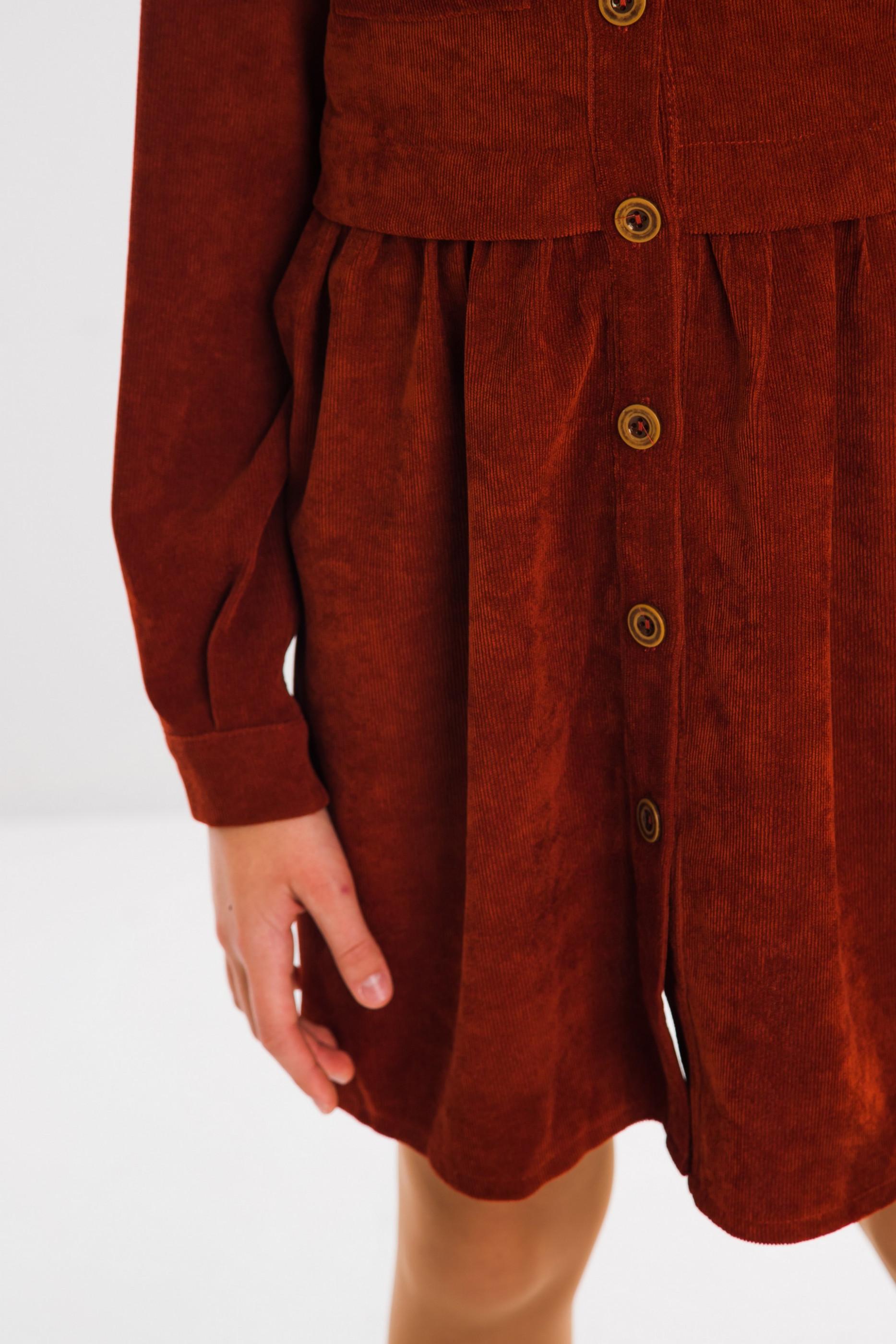 Плаття Рейчел, фото №3