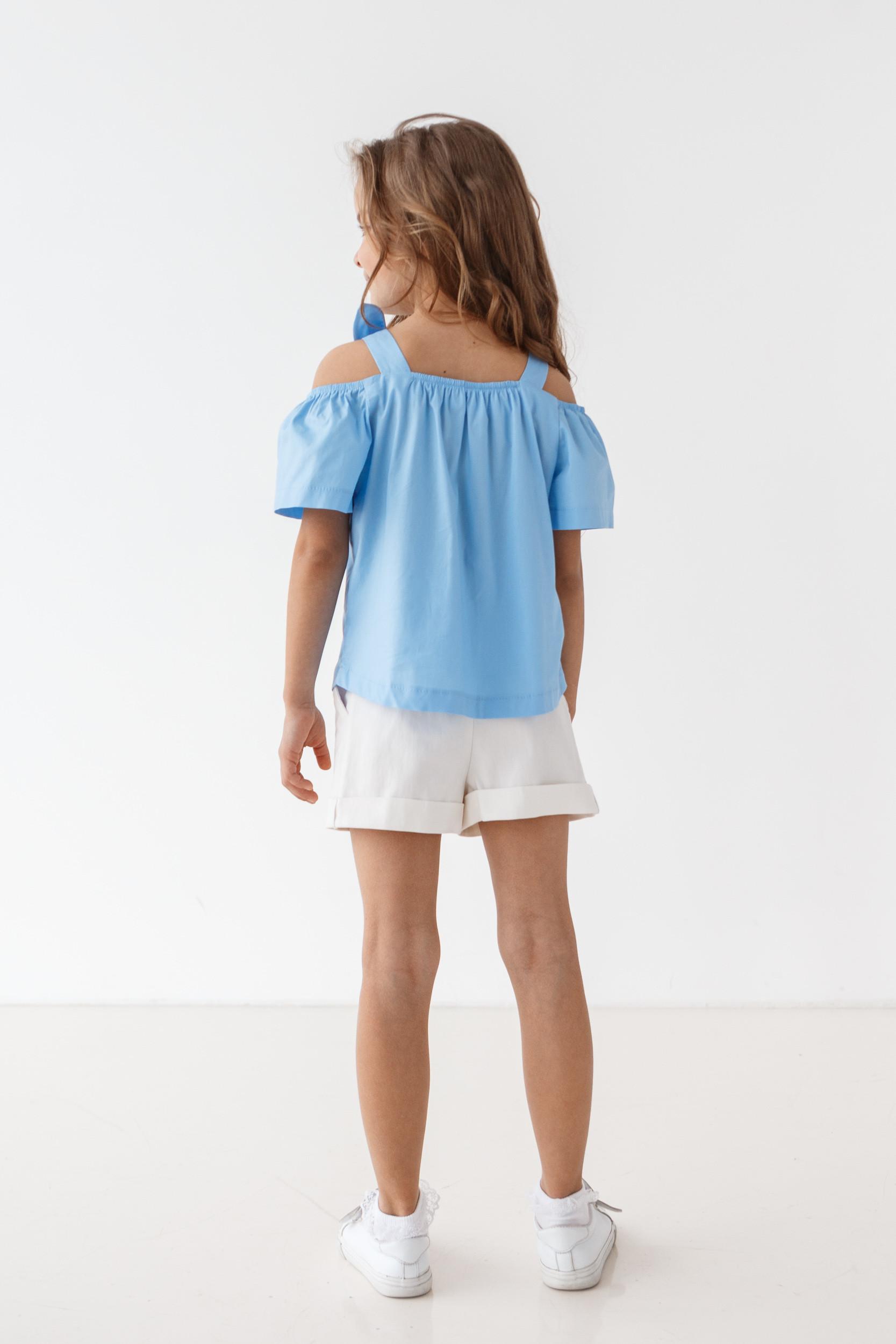 Сорочка Бонні, фото №3