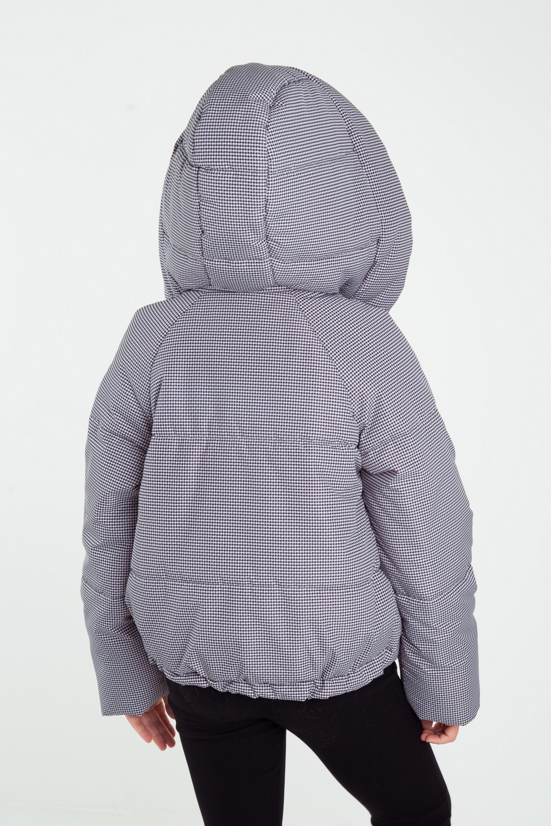 Куртка Вілоу, фото №3
