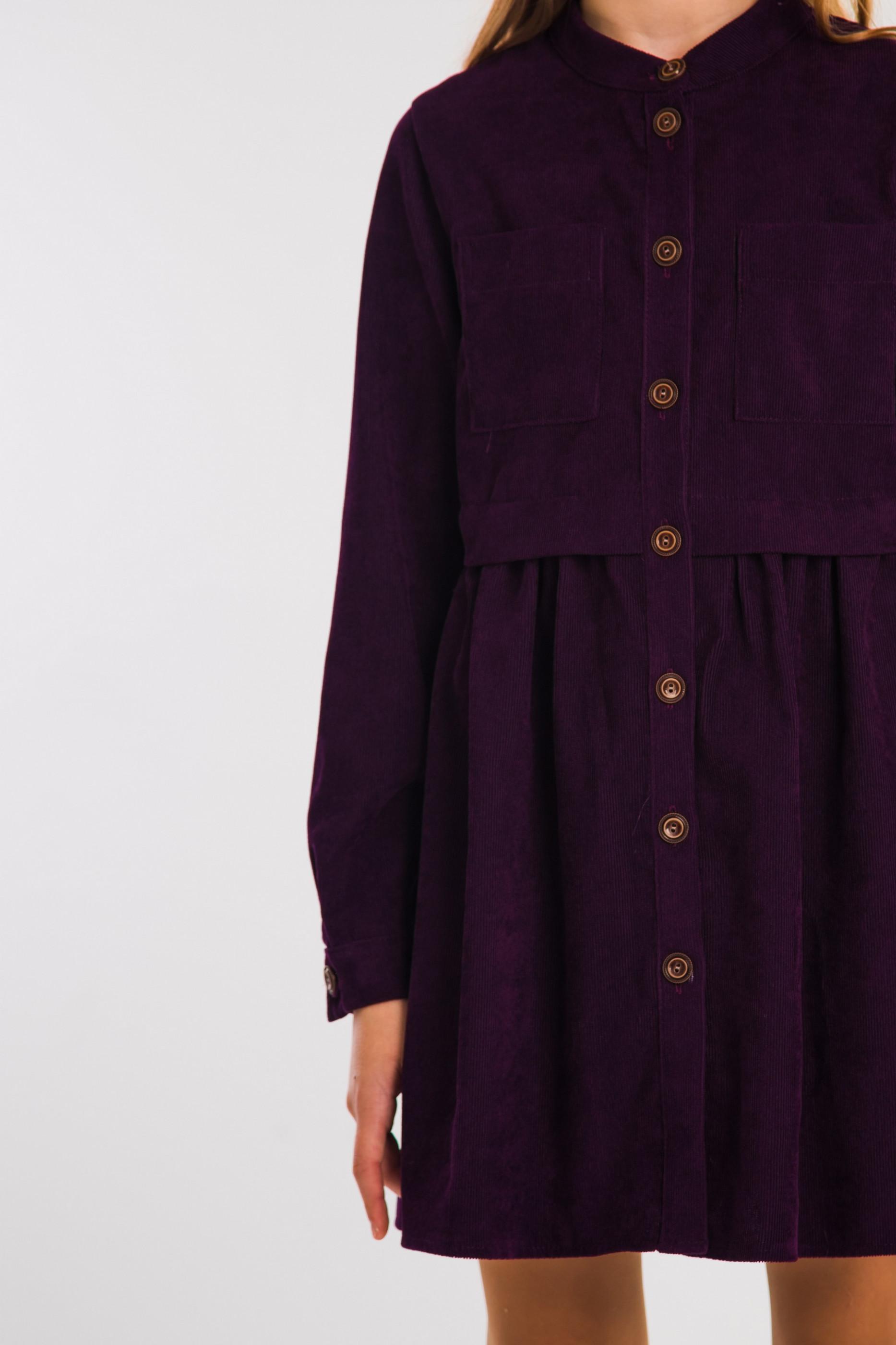 Плаття Рейчел, фото №2