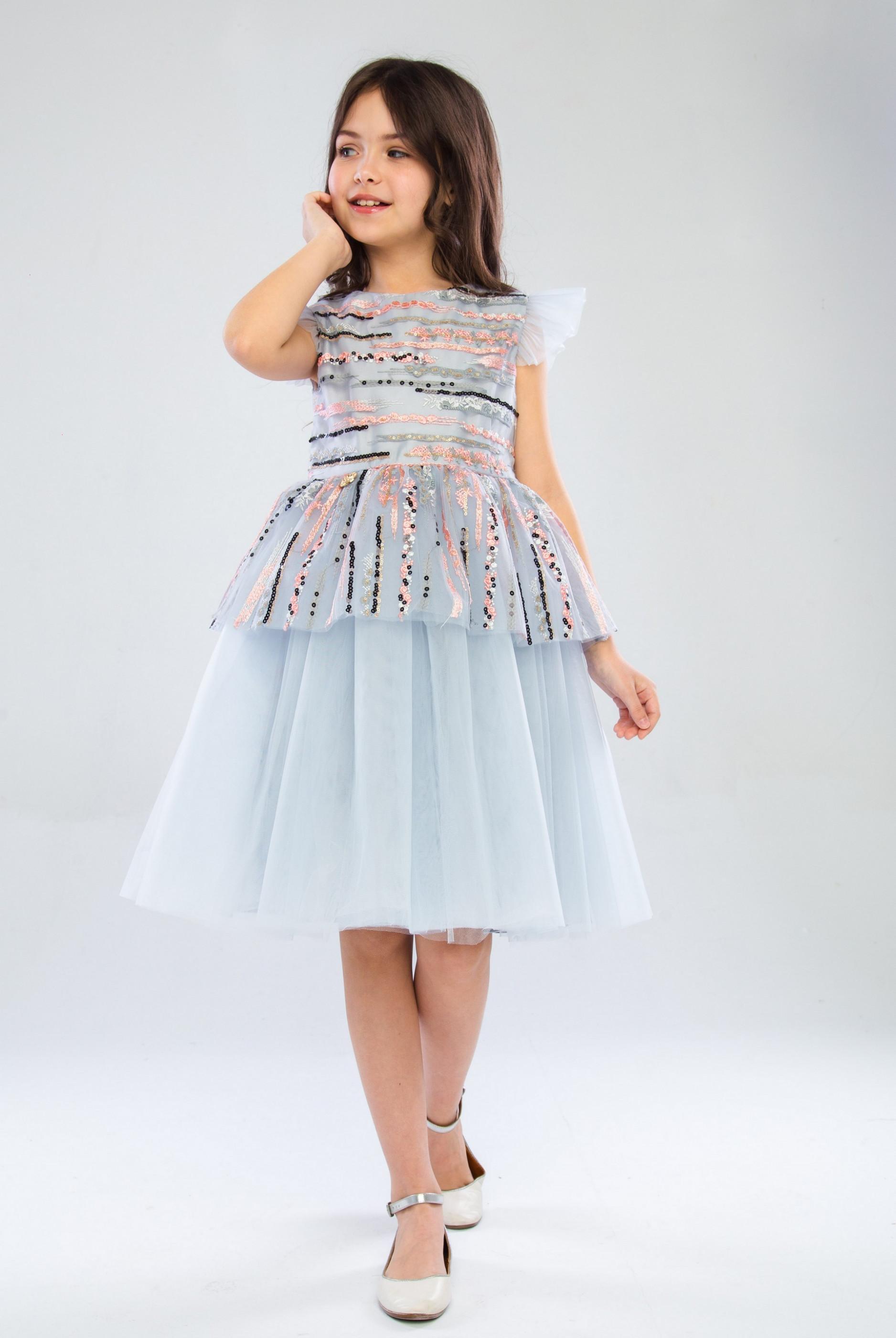Плаття Мері, фото №1
